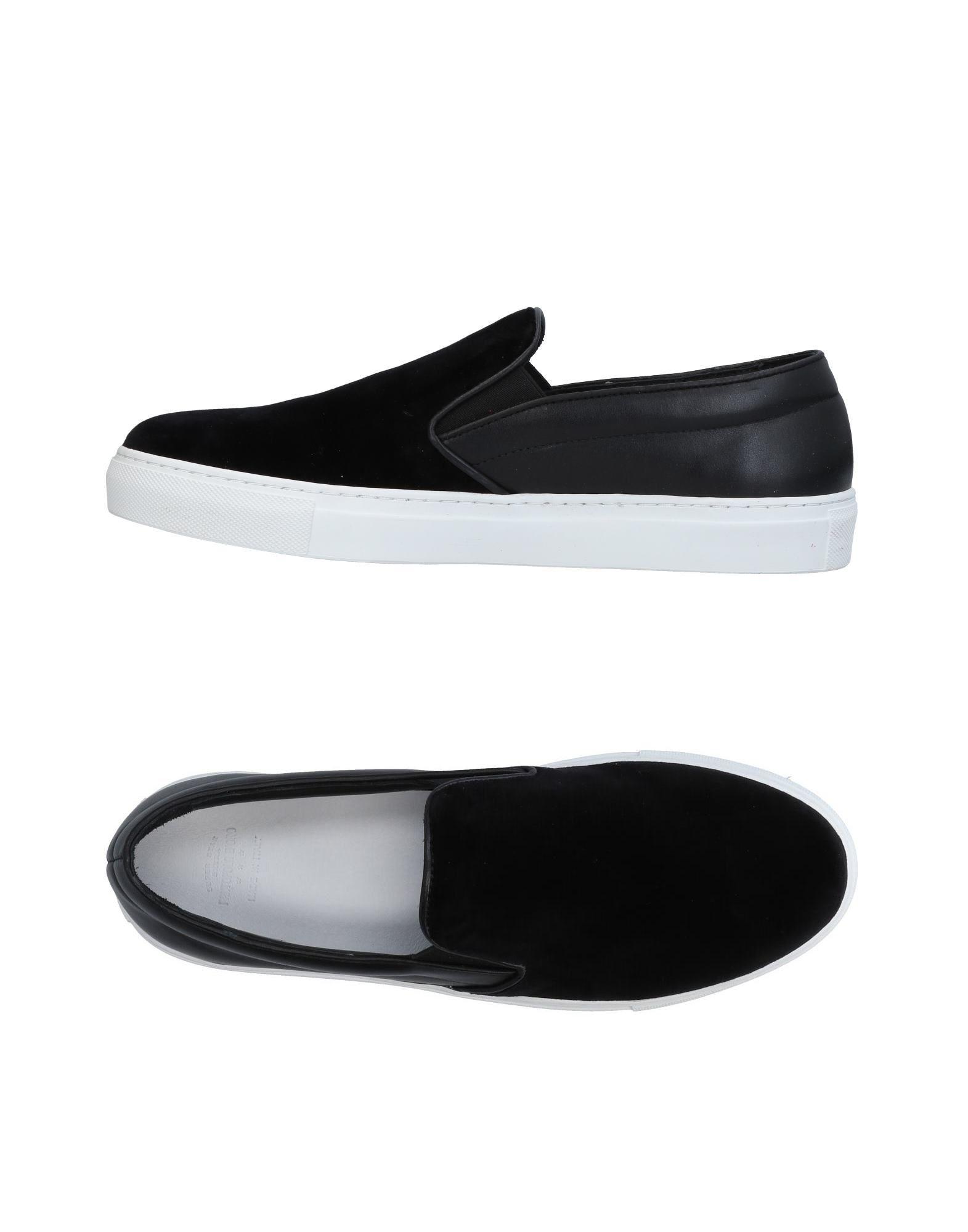 Sneakers Pantofola D'oro D'oro Pantofola Uomo - 11456465PX 2aabcd