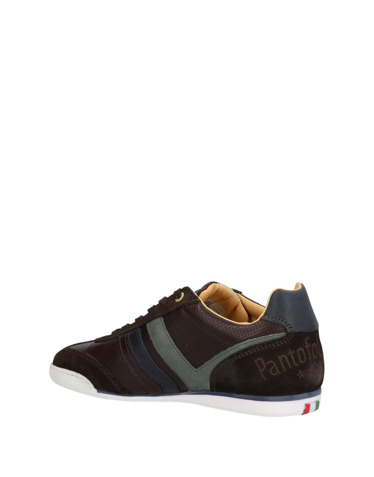 Sneakers Pantofola D'oro Uomo - 11456467TL