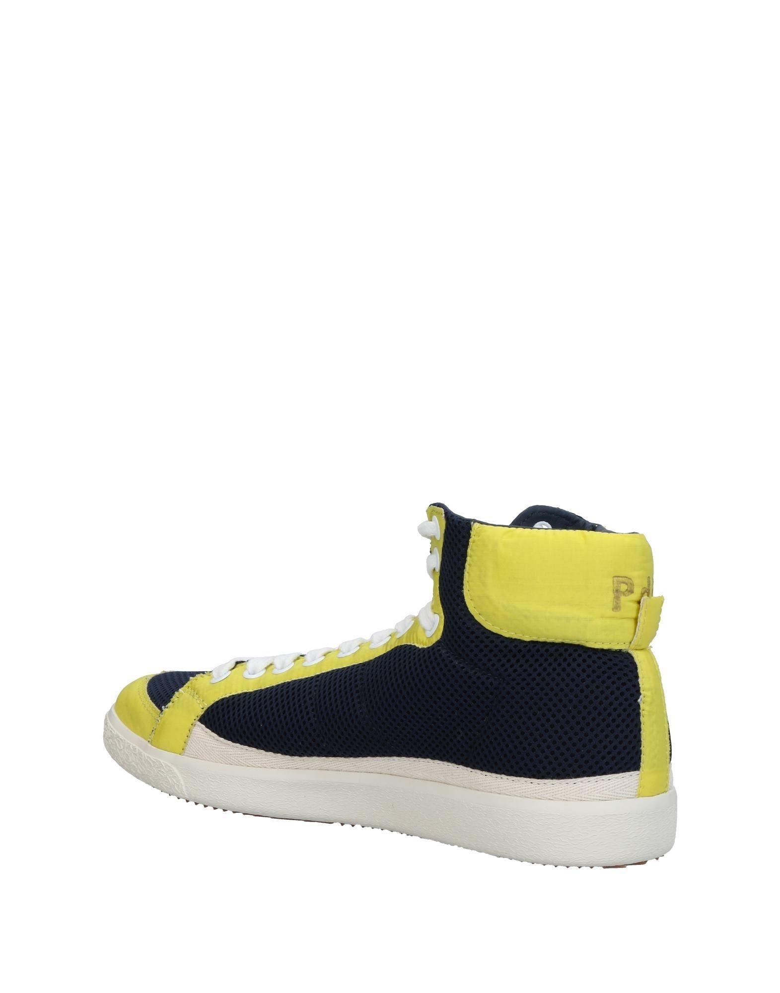 Rabatt echte Schuhe Pantofola D'oro Sneakers Herren  11456469TI