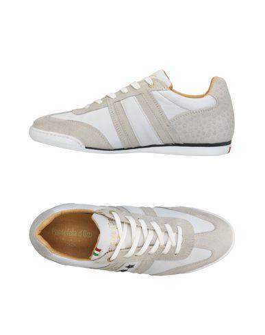 salg billig pris Pantofola Doro Joggesko kjøpe billig virkelig gratis frakt footaction xfmdC9dUF2