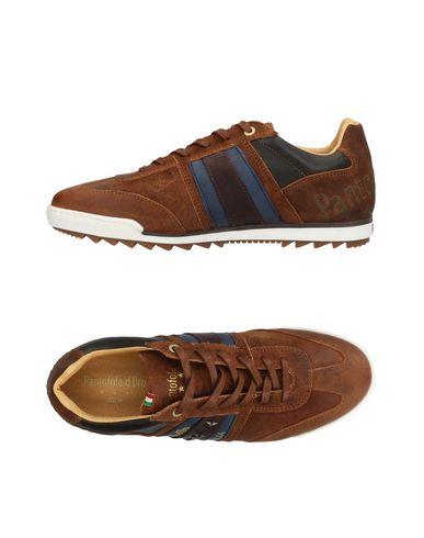 Zapatos con descuento Zapatillas Pantofola D'oro Hombre - Zapatillas Pantofola D'oro - 11456477CN Marrón