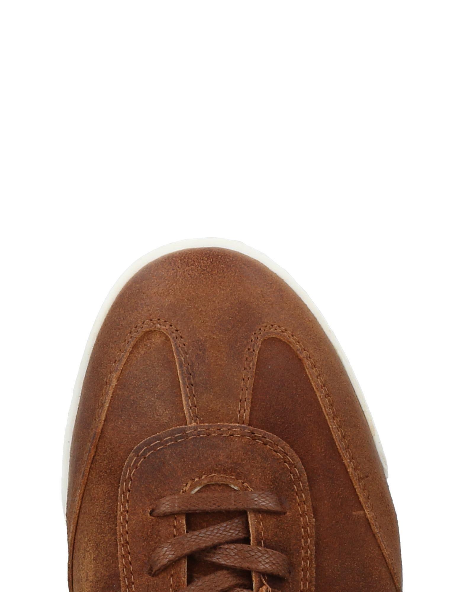 Rabatt echte Schuhe Pantofola  D'oro Sneakers Herren  Pantofola 11456477CN 76df87