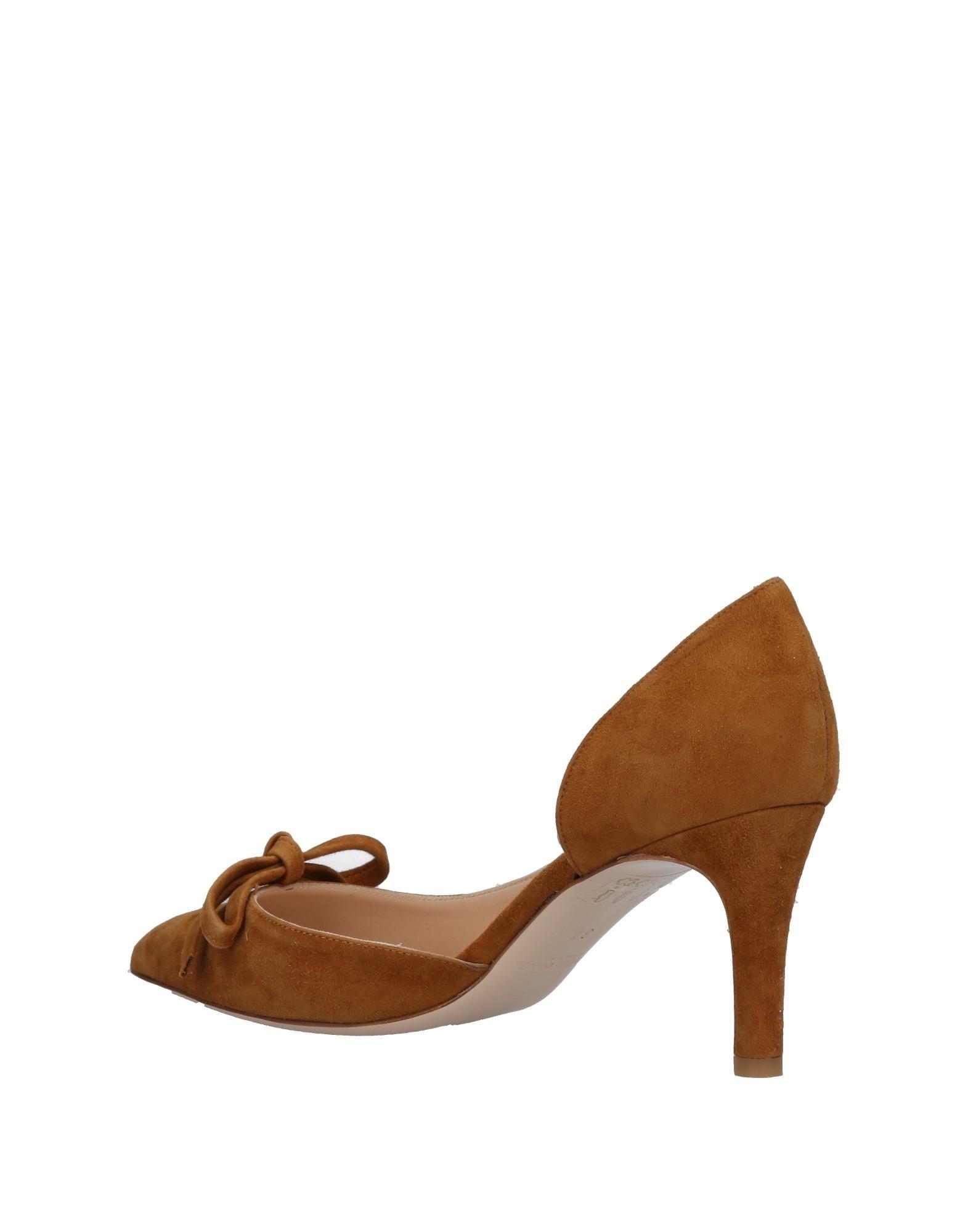 Festa Milano Gute Pumps Damen  11456478LO Gute Milano Qualität beliebte Schuhe a4fad8