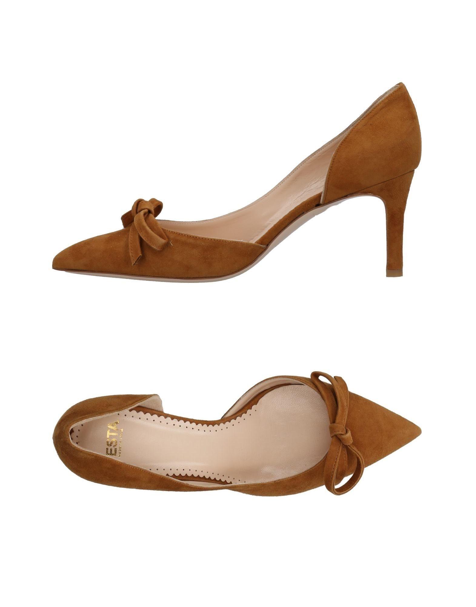 Festa Milano Pumps Damen  11456478LO Neue Schuhe