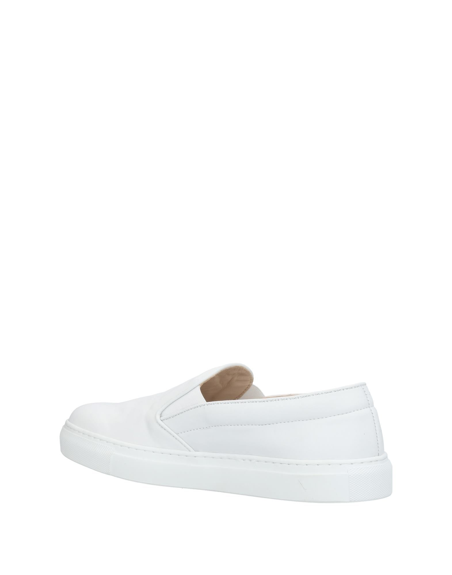 Pantofola D'oro Sneakers Herren  11456480RT Gute Qualität beliebte Schuhe