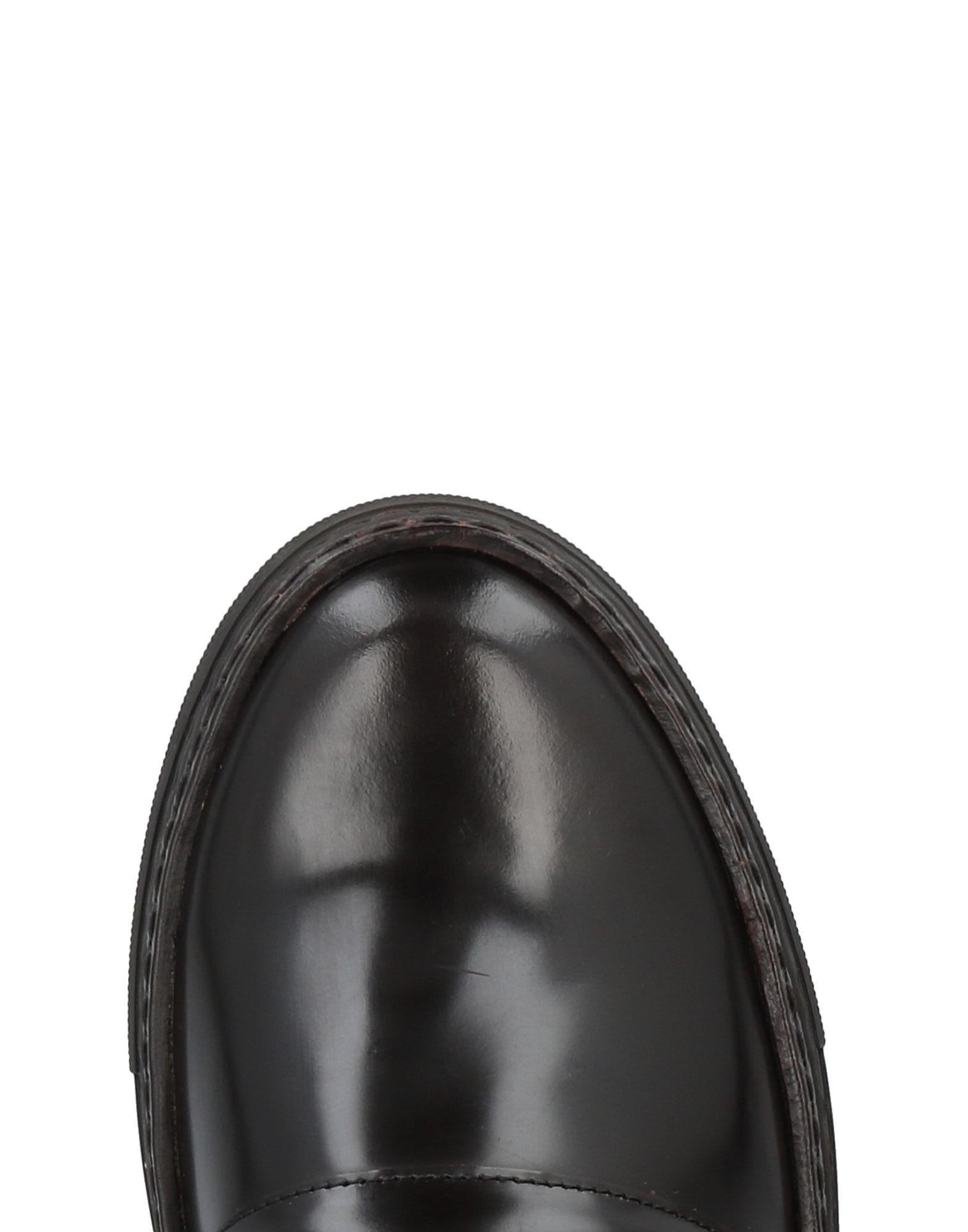 Pantofola D'oro Mokassins 11456484VD Herren  11456484VD Mokassins ca84a5