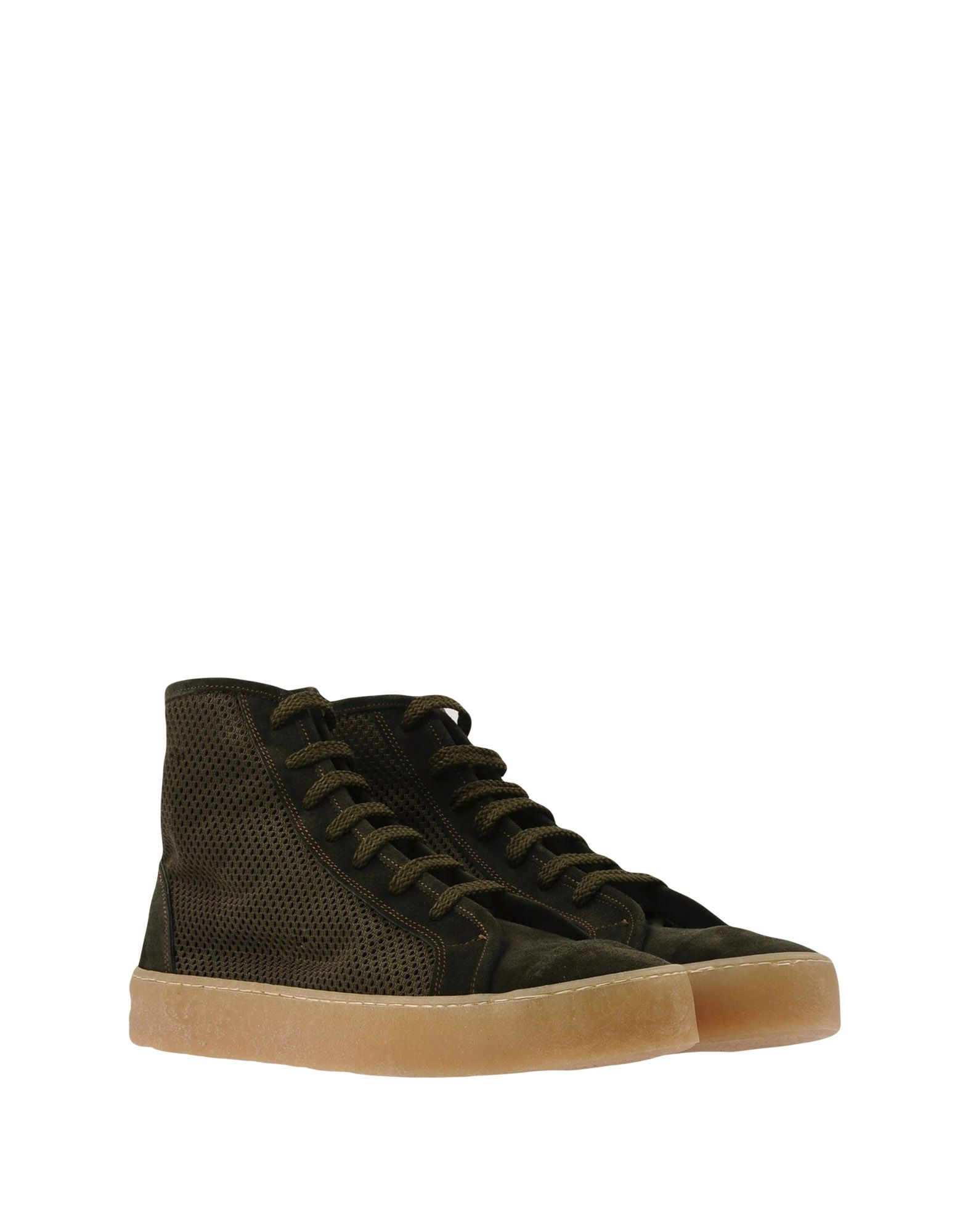 Pierre Darré Sneakers Herren  11456485IR Neue Neue 11456485IR Schuhe a02377