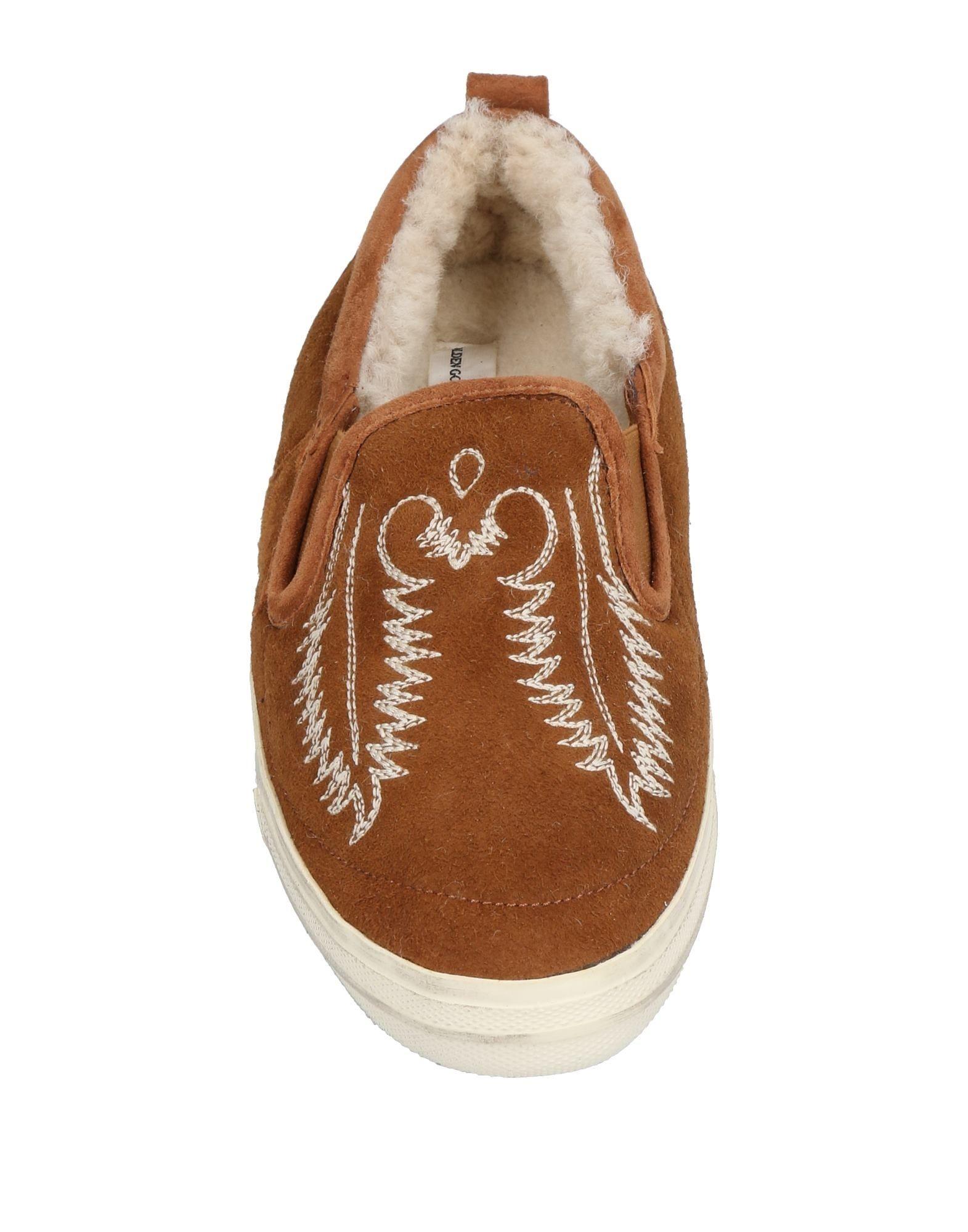 Golden Goose Deluxe Brand Sneakers Herren  11456489HB Gute Qualität beliebte Schuhe