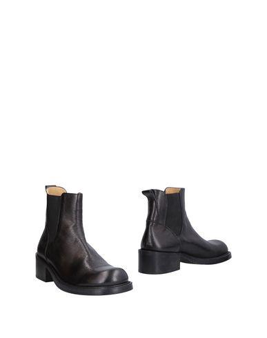 Zapatos con - descuento Botín Buttero® Hombre - con Botines Buttero® - 11456491KP Negro 591dfb