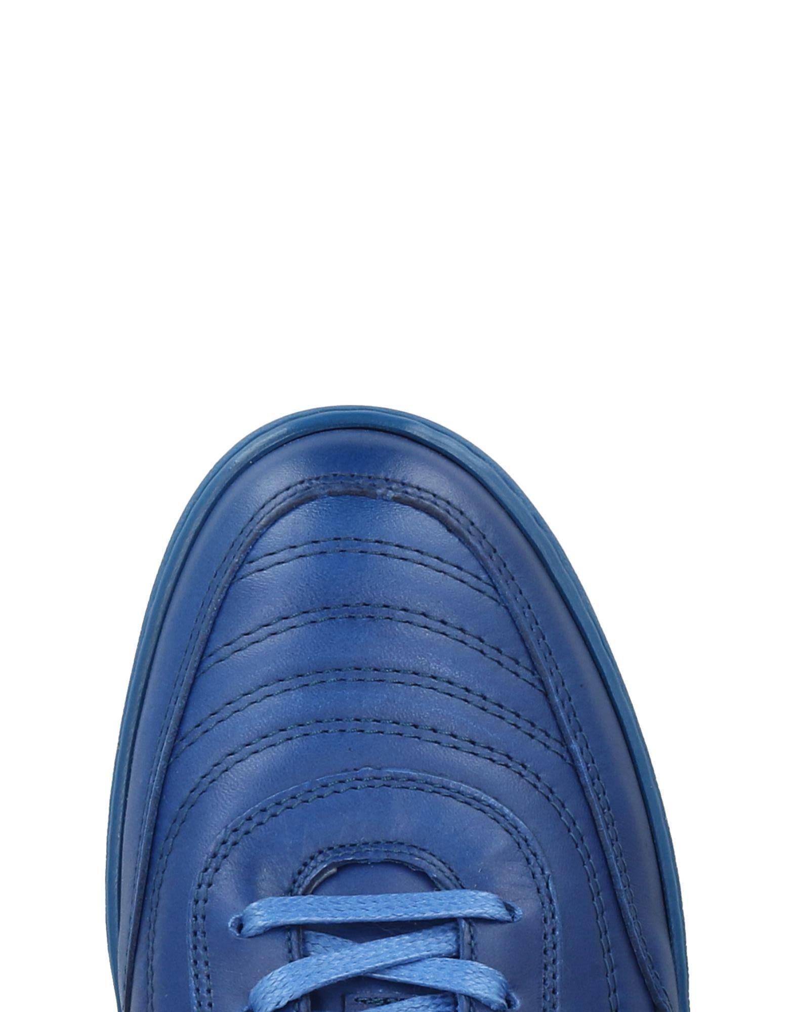Sneakers Pantofola D'oro Uomo Uomo D'oro - 11456499ND 5b6b5c