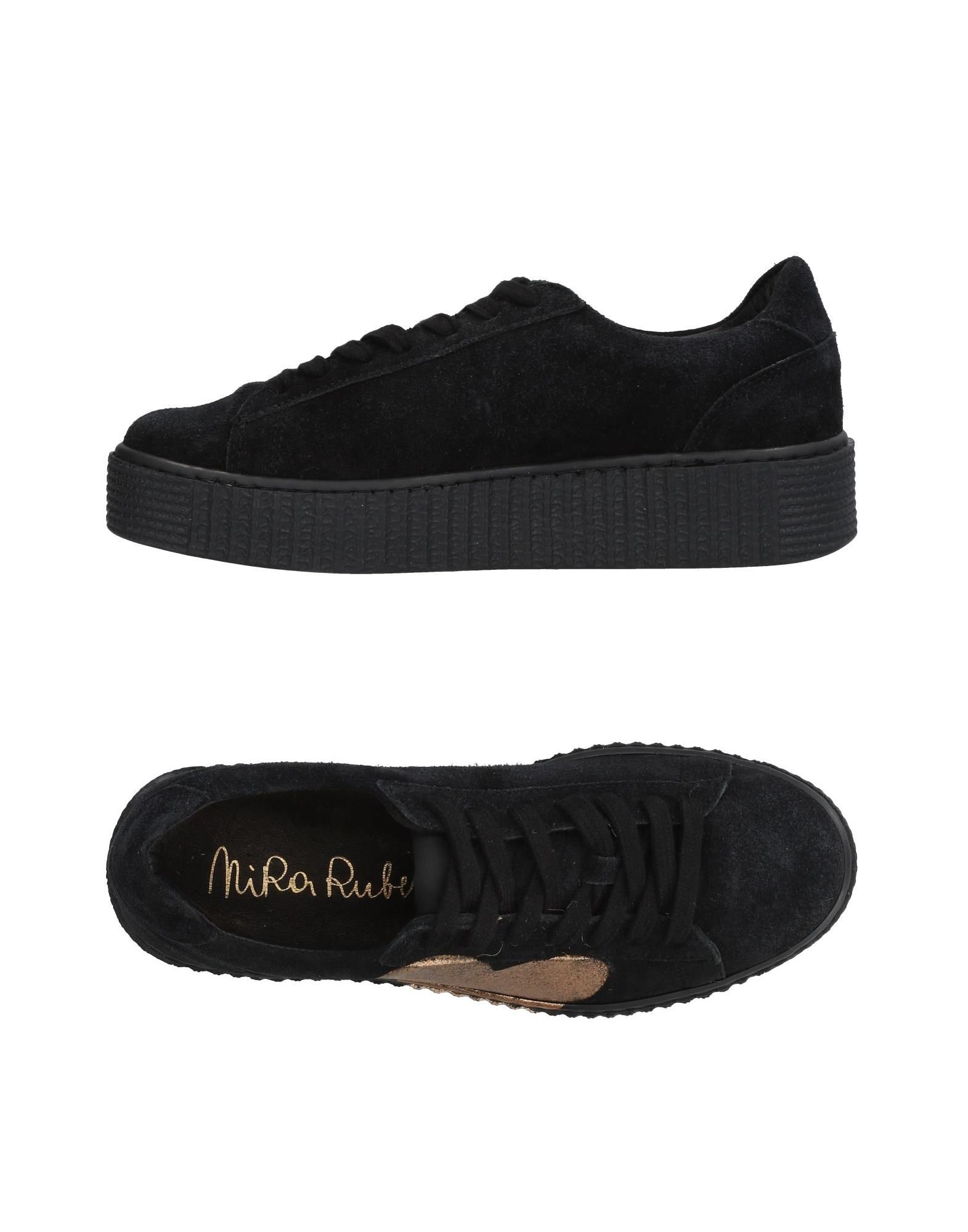 Nira Rubens Sneakers Damen  11456503SD Gute Qualität beliebte Schuhe