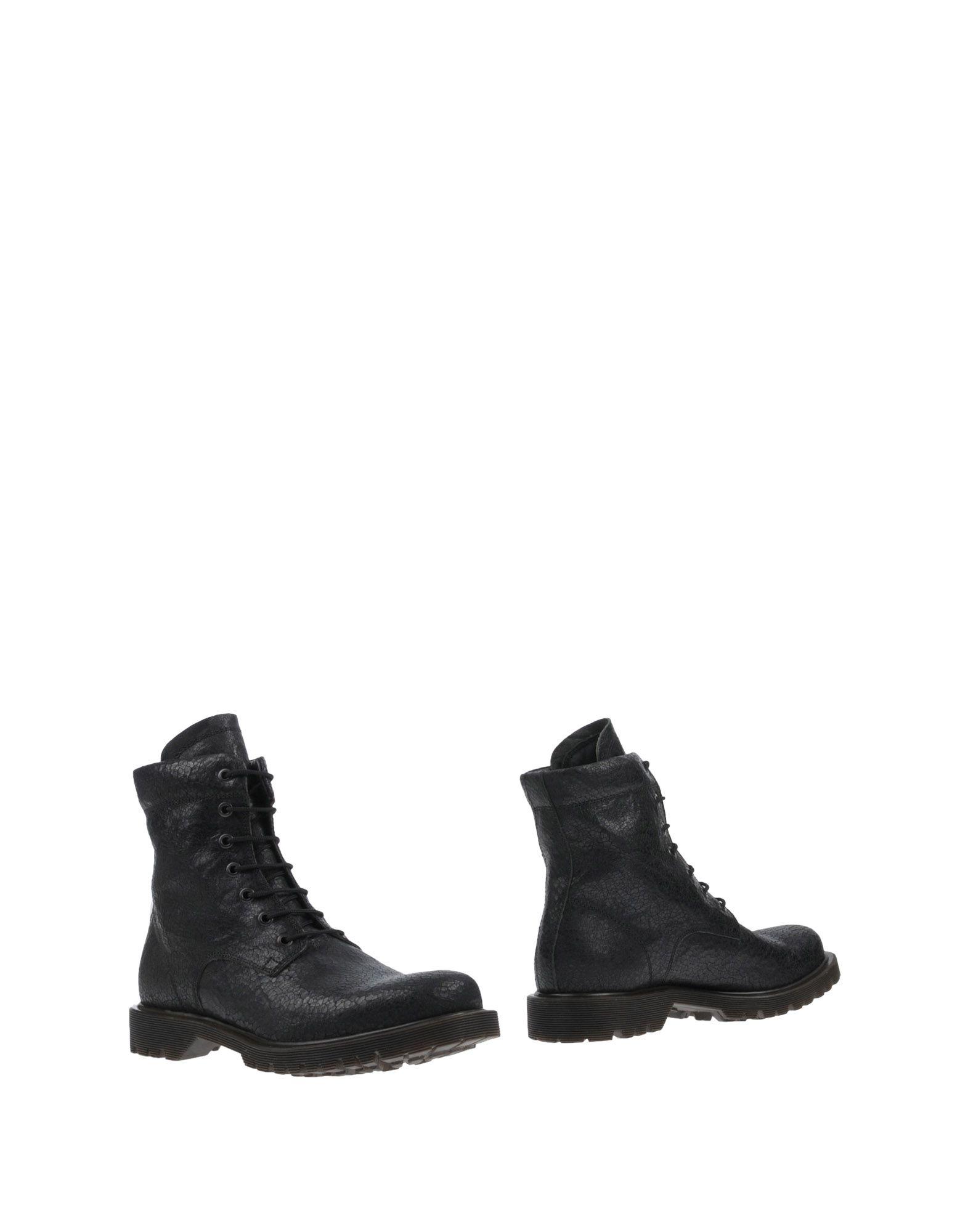 Bottine Pantofola Doro Homme - Bottines Pantofola Doro sur