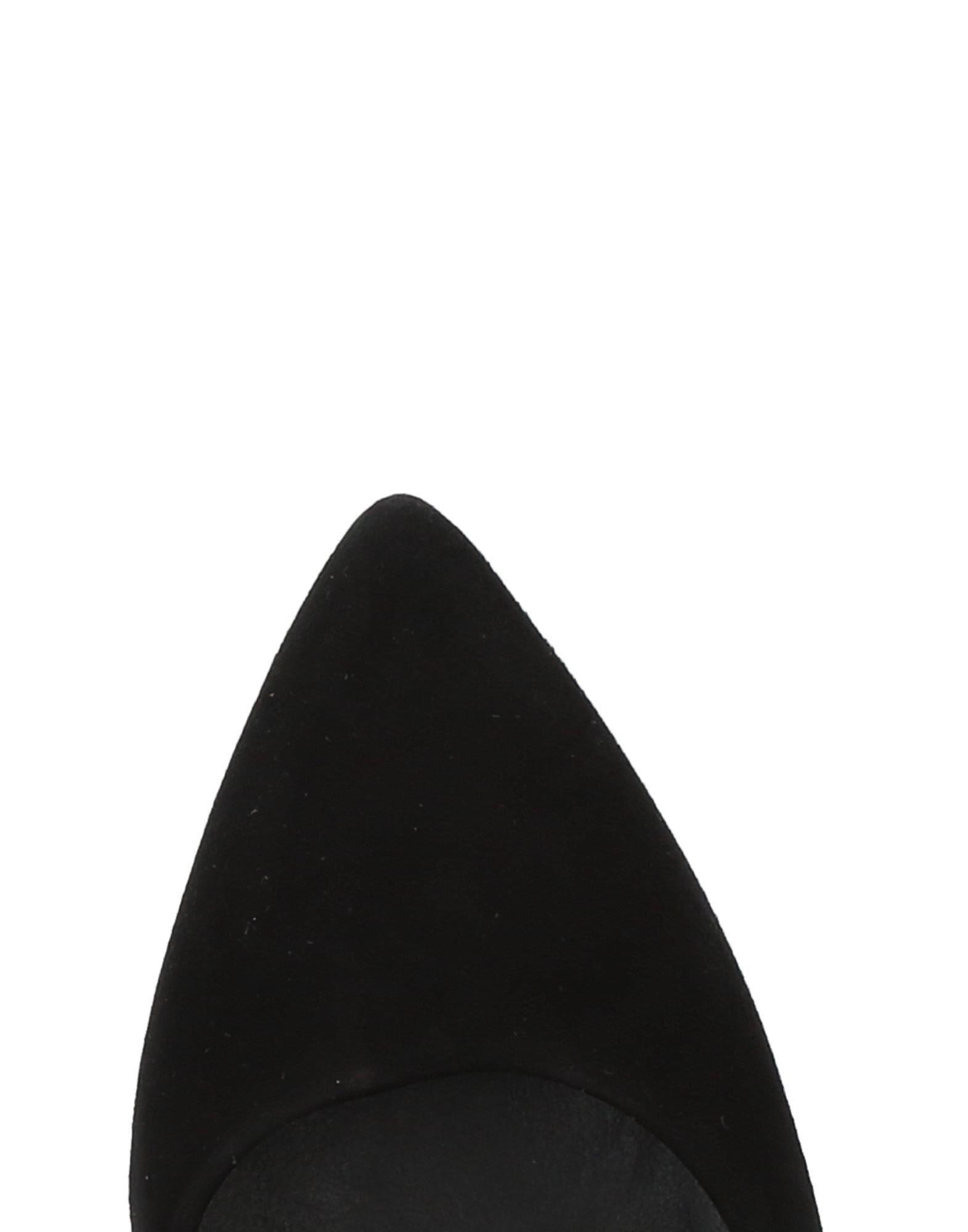 Ovye' By Cristina Lucchi Gute Pumps Damen  11456522US Gute Lucchi Qualität beliebte Schuhe d4ac2e