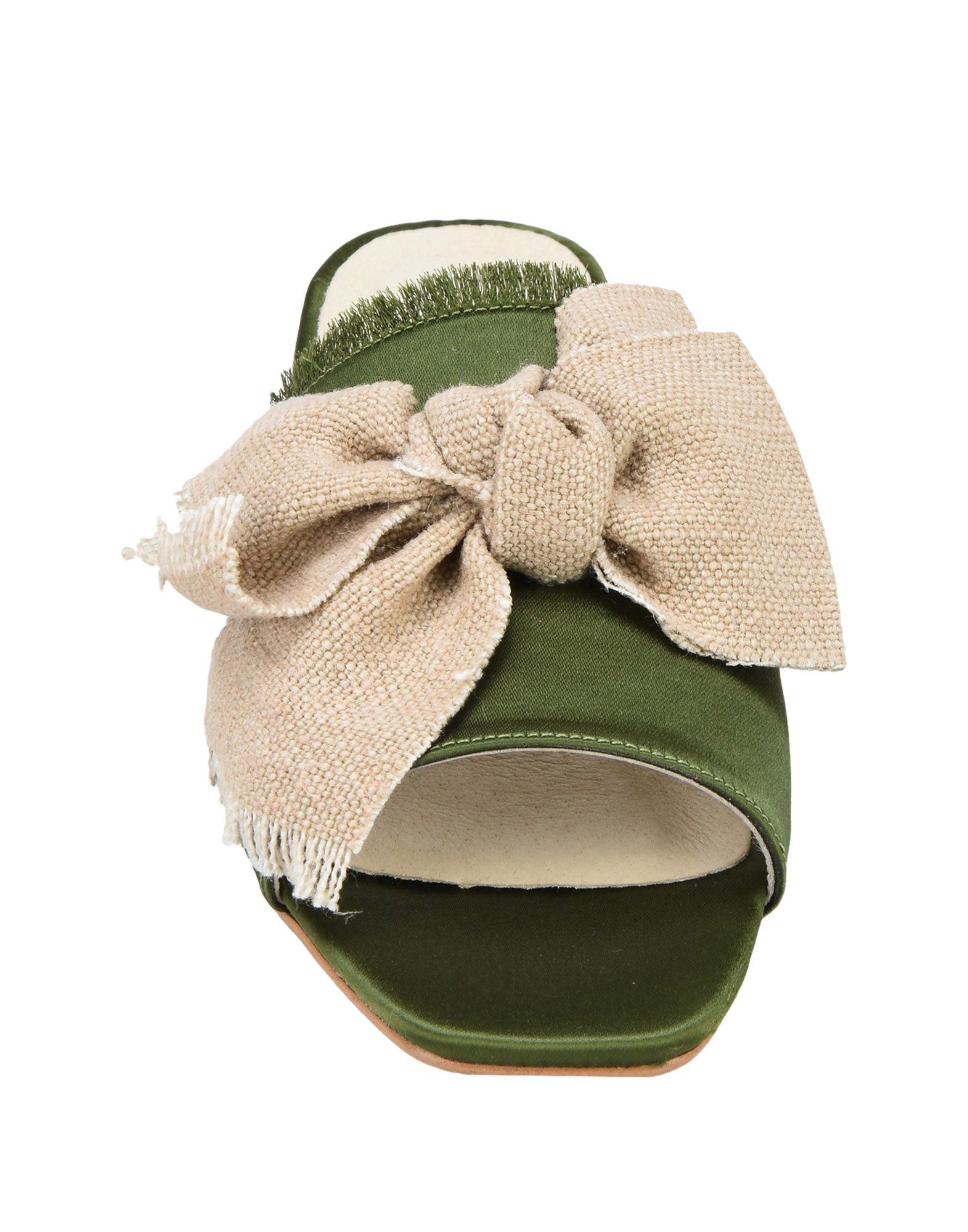 George J. Love Sandalen Damen Damen Damen  11456523DC Neue Schuhe 3aef6b