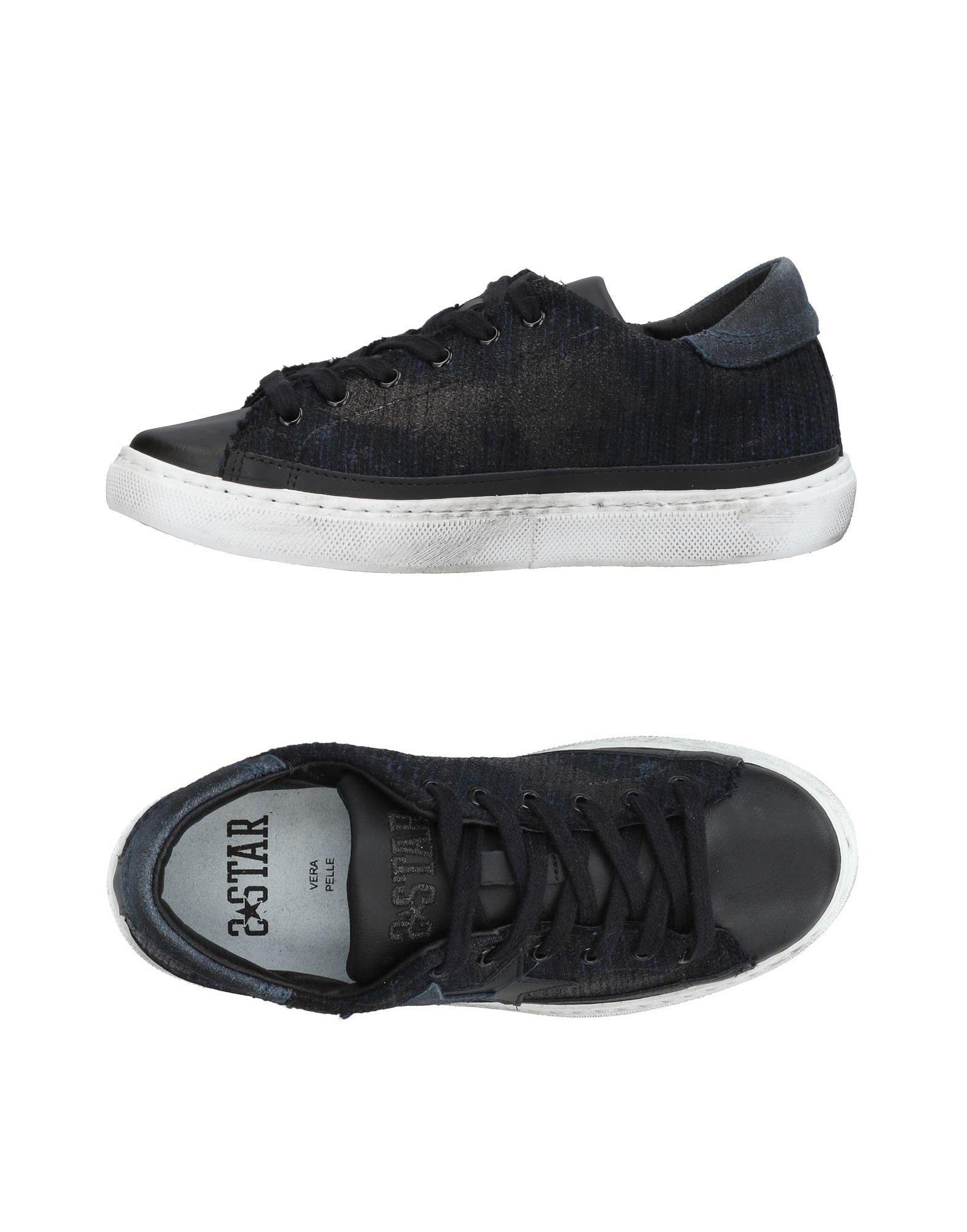 2Star Sneakers Damen  11456534ML Gute Qualität beliebte Schuhe