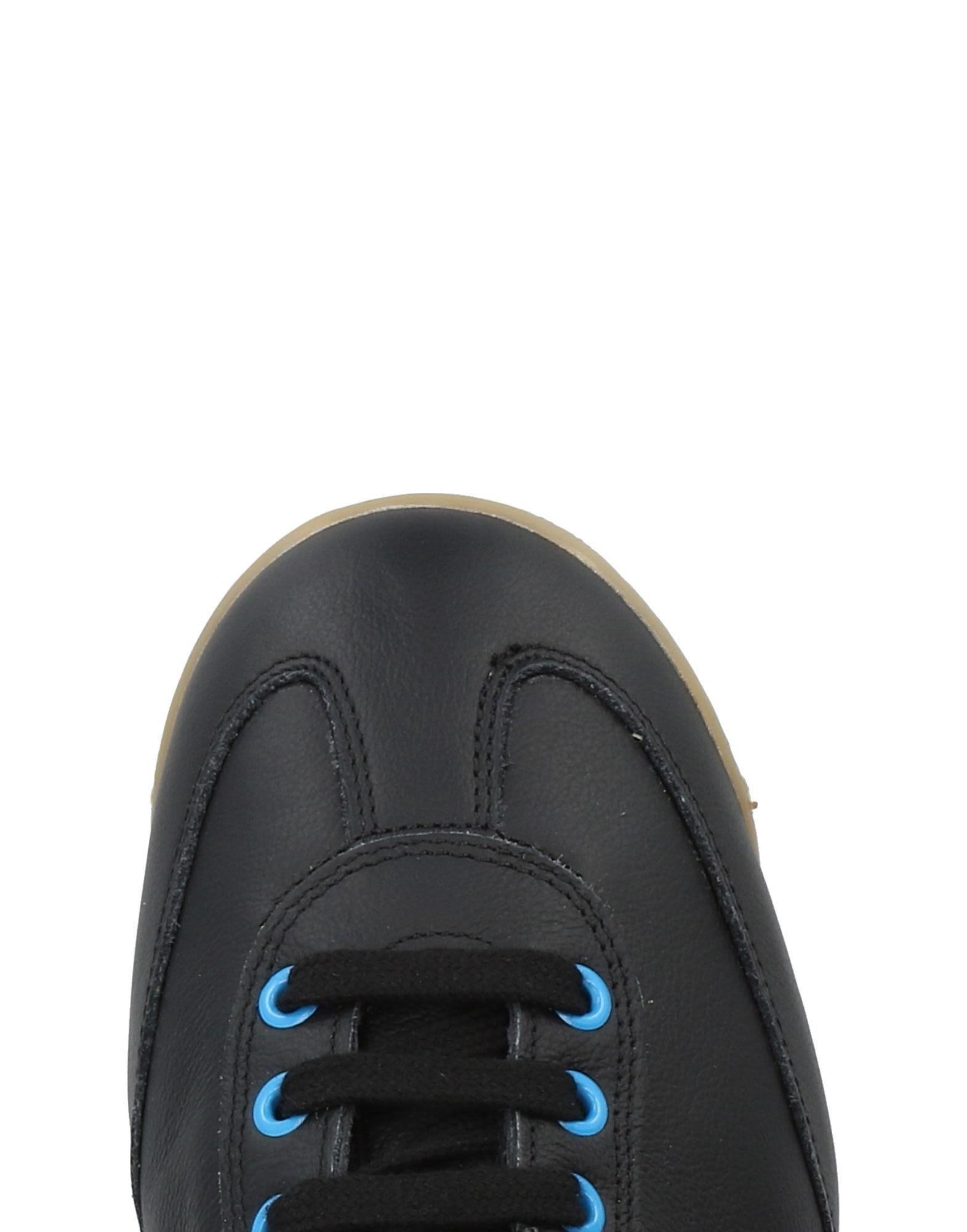 Rabatt Sneakers echte Schuhe Pantofola D'oro Sneakers Rabatt Herren  11456546RT 7e4abc