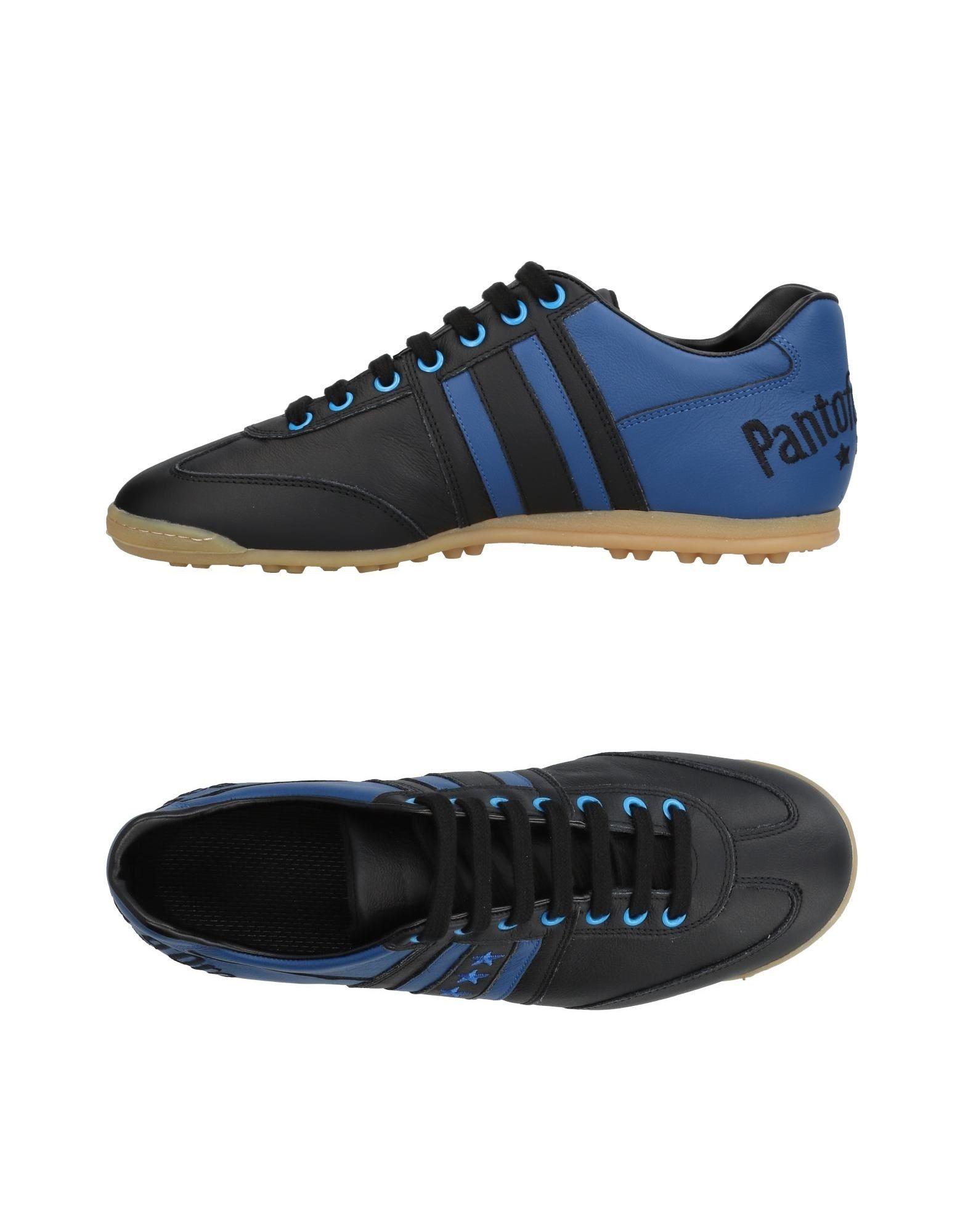 Pantofola D'oro Sneakers Herren  11456546RT