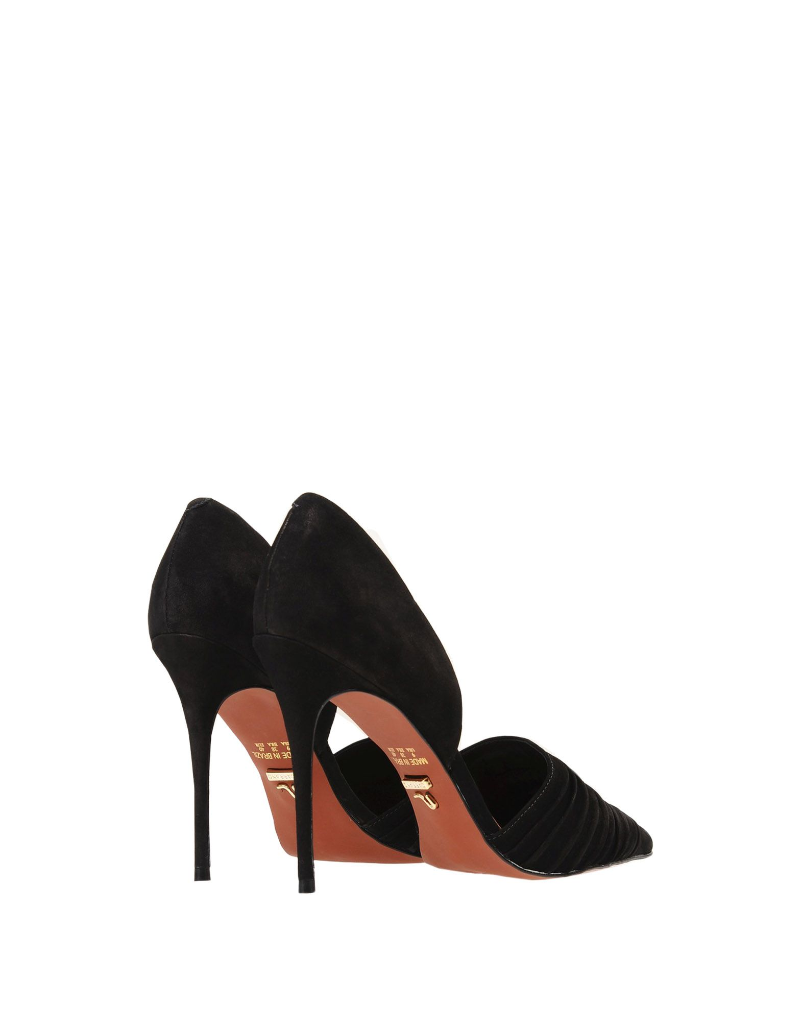 Carrano Clogs  11456571WO Gute Qualität beliebte Schuhe