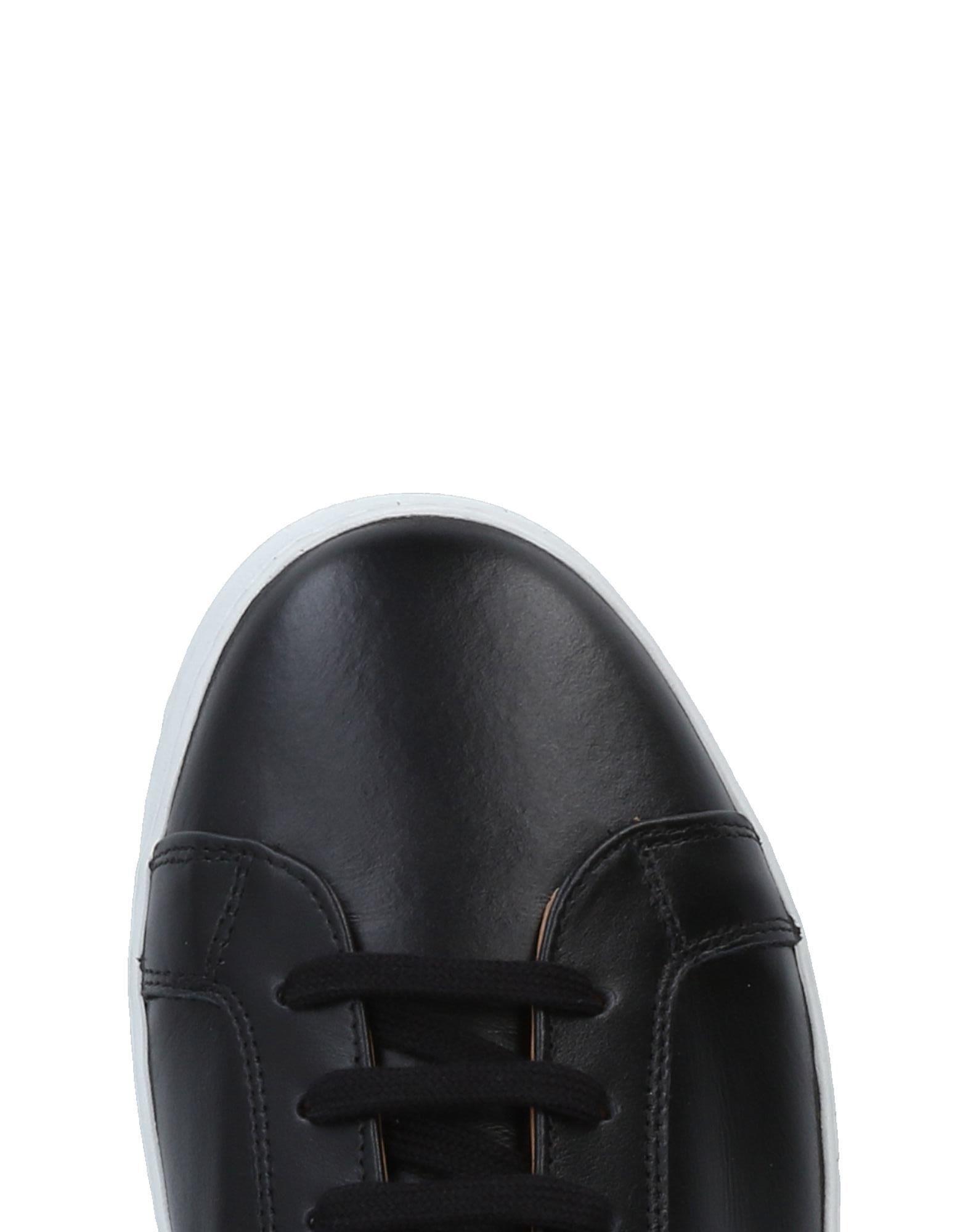 Pantofola D'oro Sneakers Qualität Herren  11456573JX Gute Qualität Sneakers beliebte Schuhe 91848c