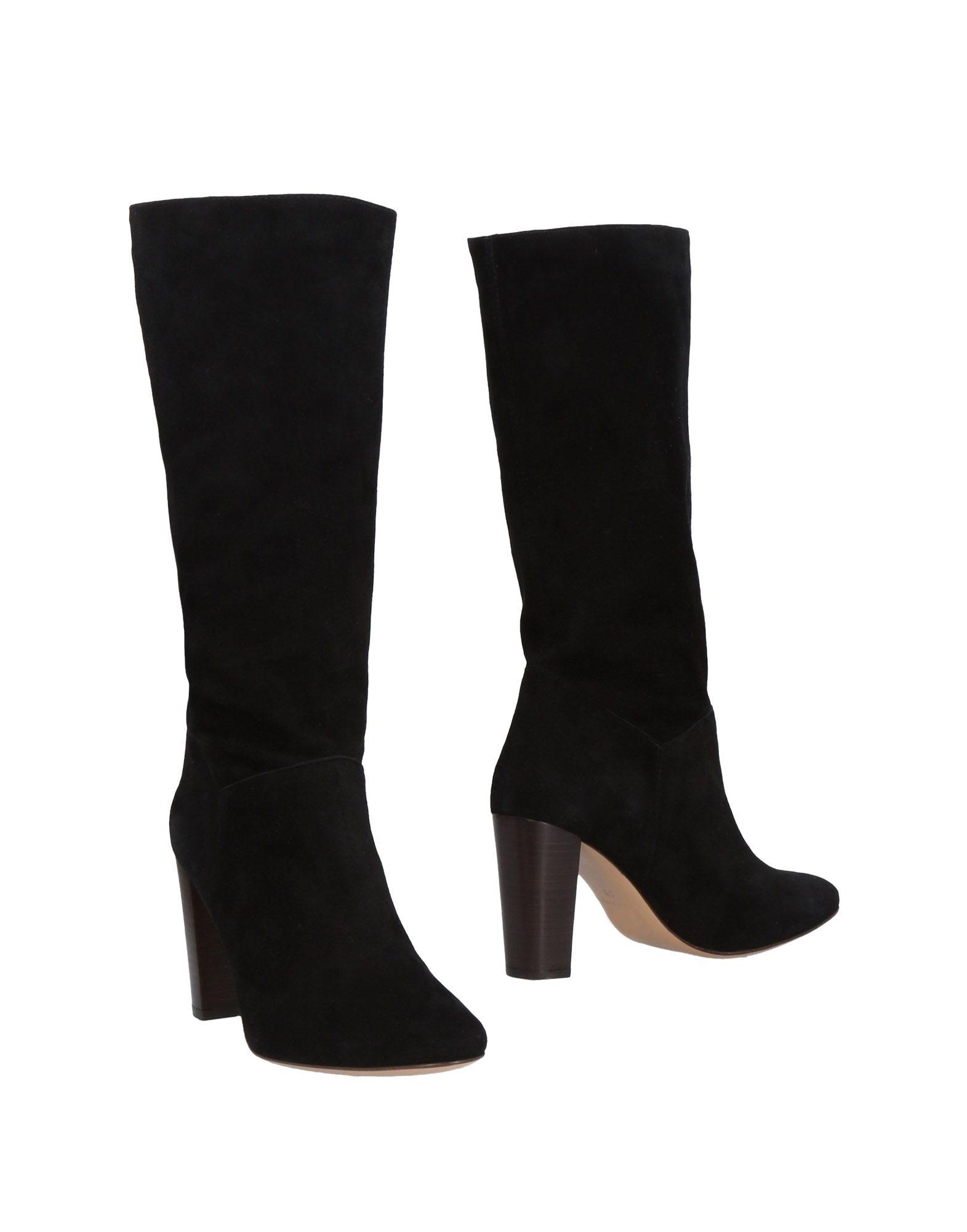 Tila March Stiefel aussehende Damen  11456577LDGut aussehende Stiefel strapazierfähige Schuhe a5d839