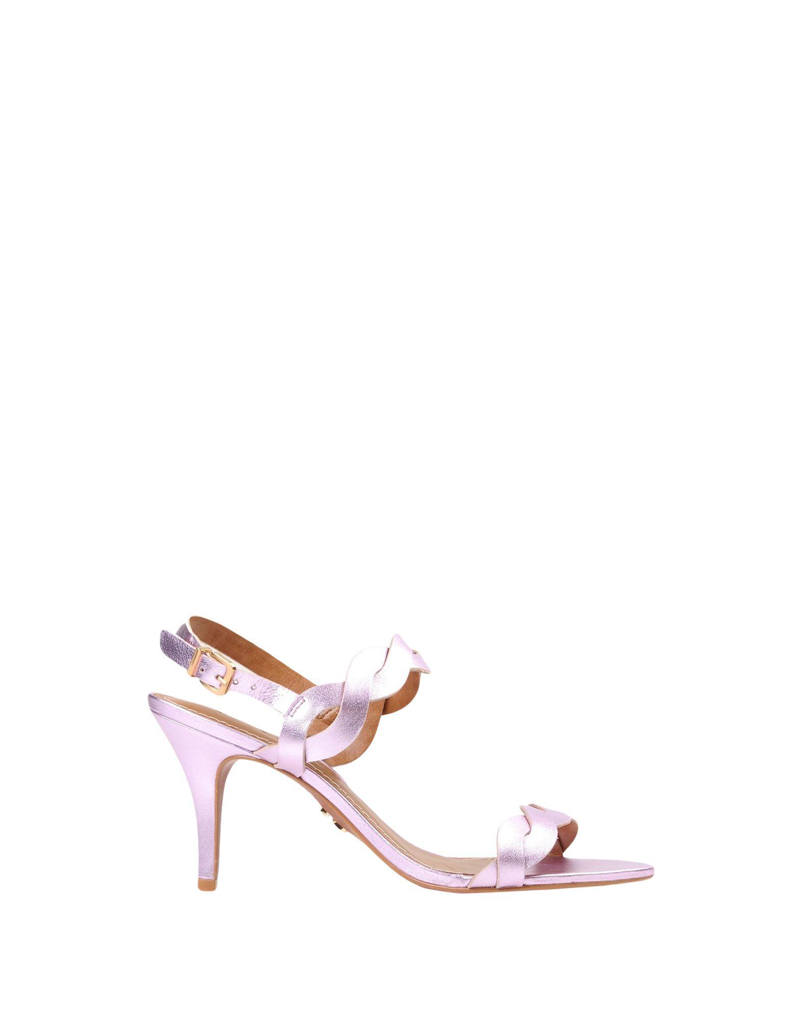 Carrano Schuhe Sandals  11456578JS Gute Qualität beliebte Schuhe Carrano ba6069