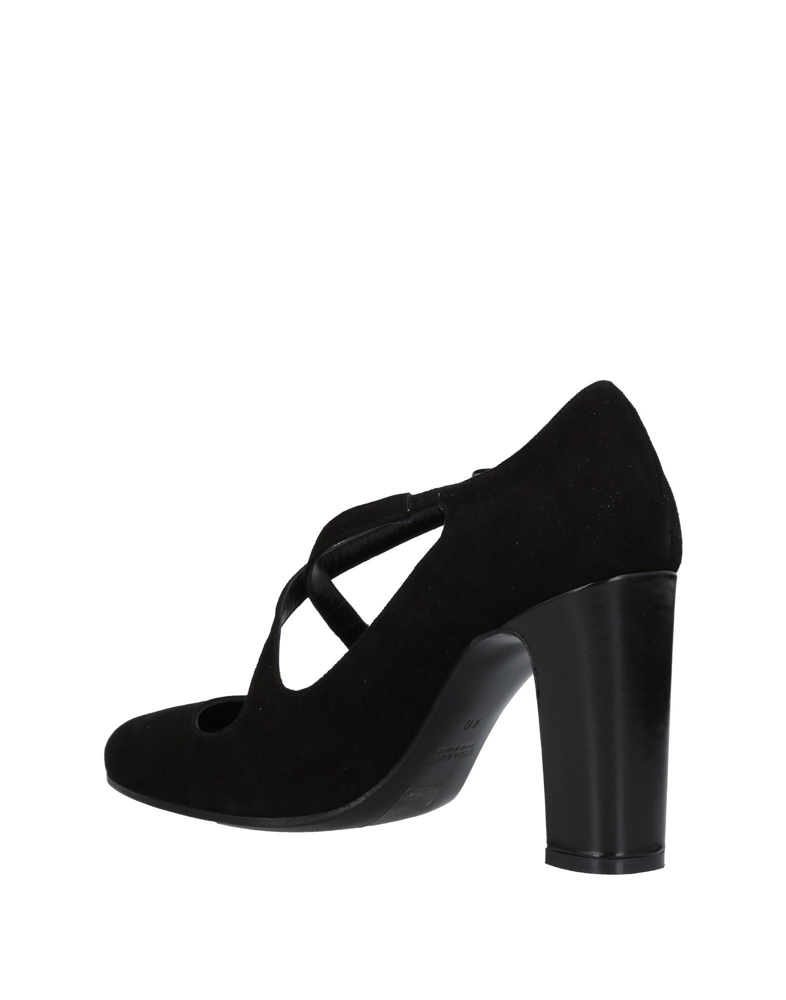 Festa Milano Pumps Damen  11456582WR Gute Qualität beliebte Schuhe