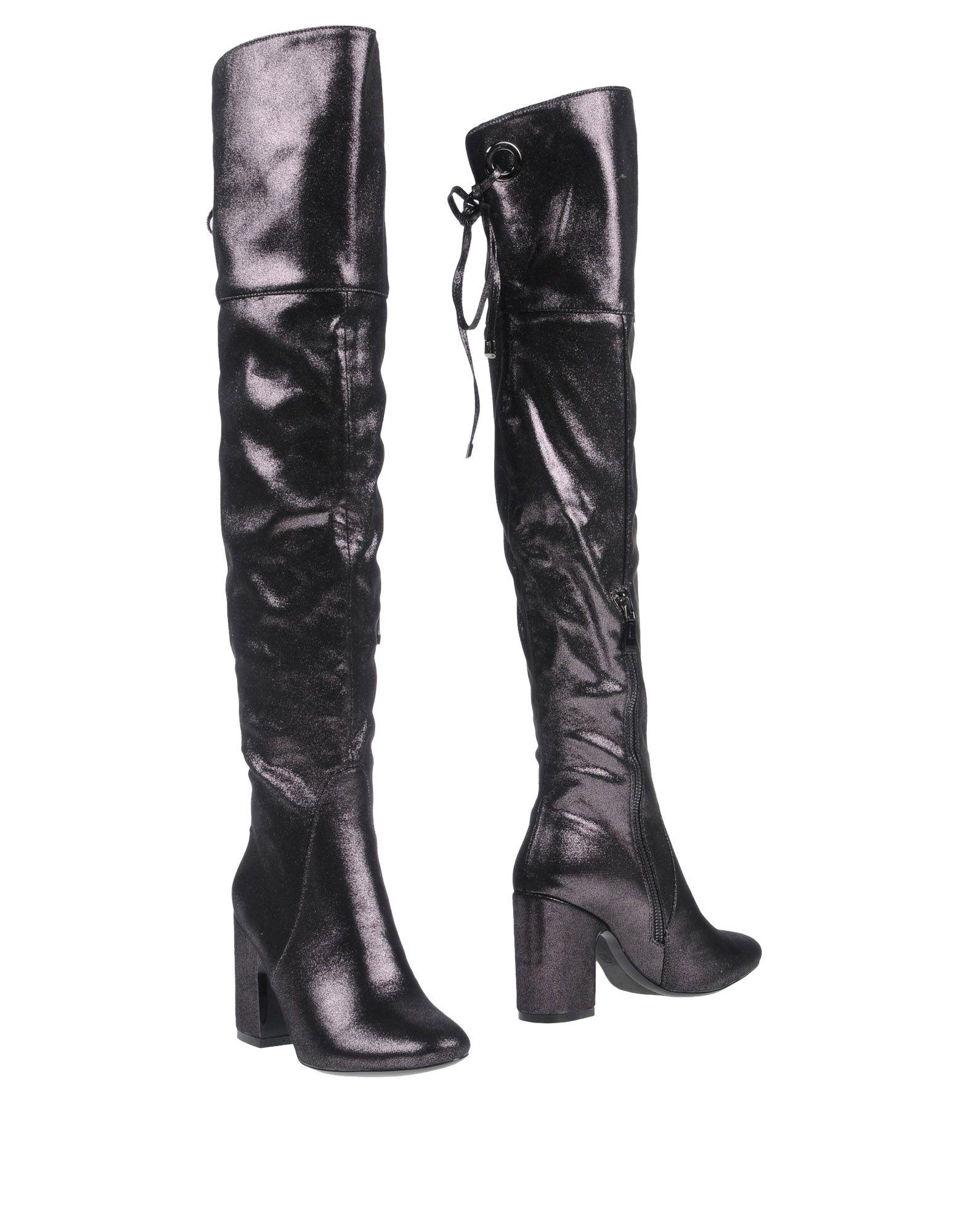 Ovye' By Cristina Lucchi Stiefel Damen  11456583QJ Gute Qualität beliebte Schuhe