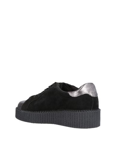 OVYE by CRISTINA LUCCHI Sneakers