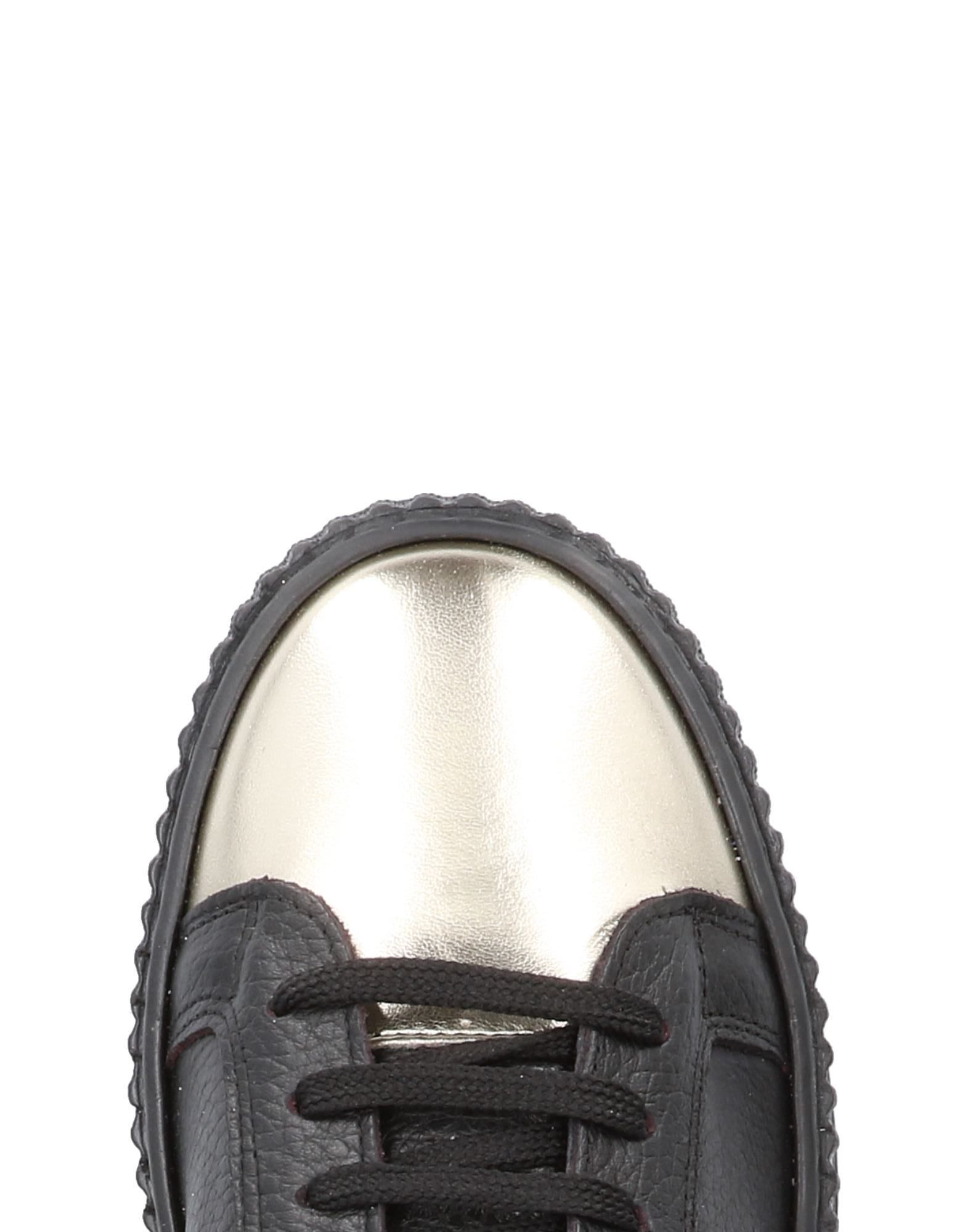 Ovye' By Cristina 11456615EI Lucchi Sneakers Damen  11456615EI Cristina Gute Qualität beliebte Schuhe adebc3