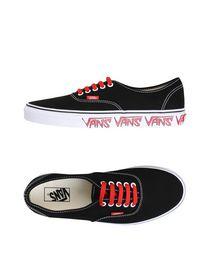 21c889f2c6 Vans men s shoes