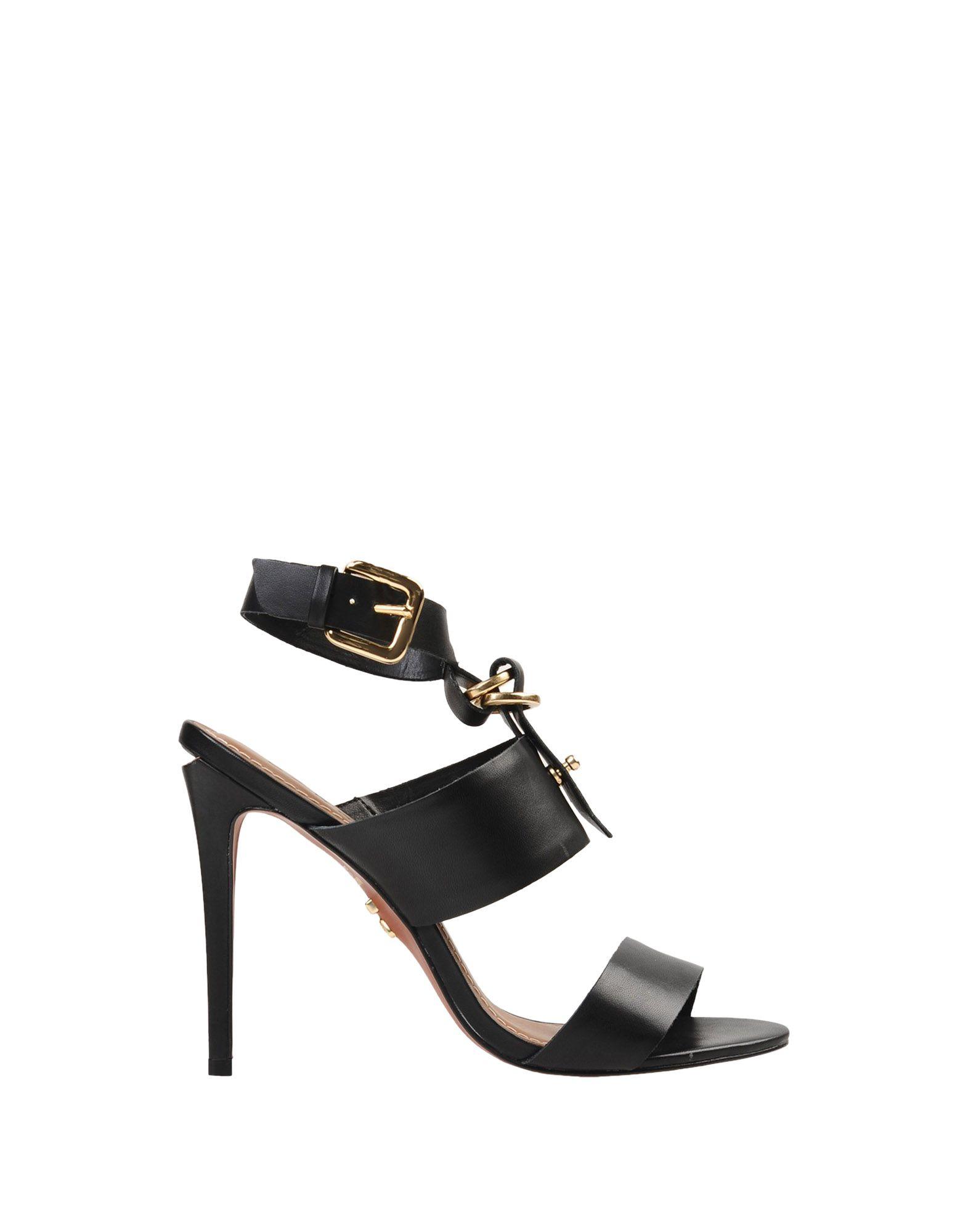 Carrano Sandals Sandals Sandals  11456636HP  d05aa1