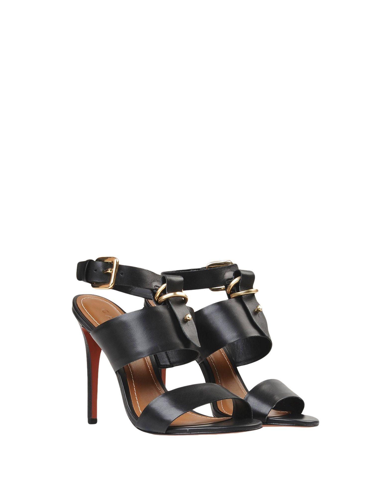 Carrano Sandals  11456636HP Gute Qualität beliebte Schuhe