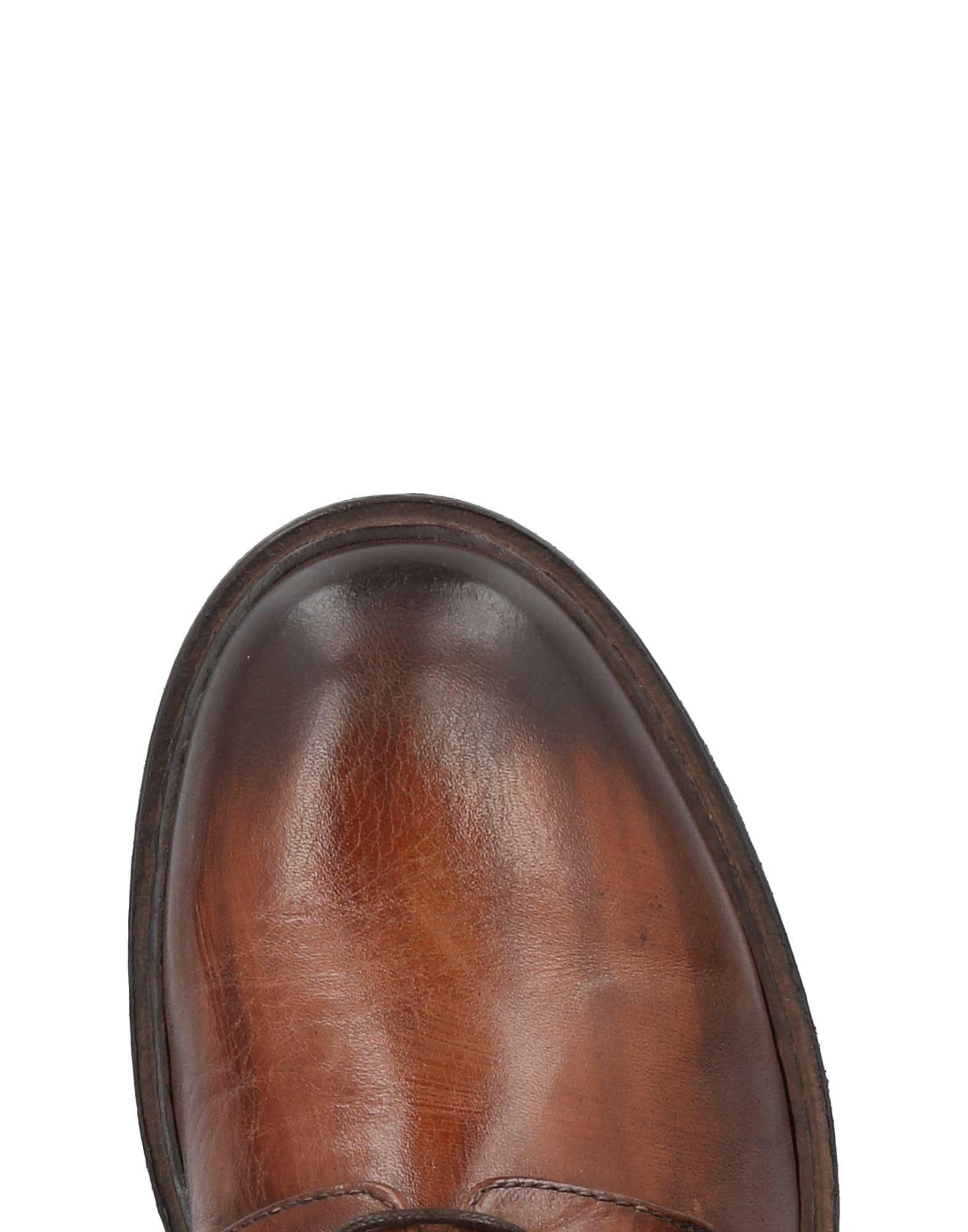Chaussures À Lacets Sangue Homme - Chaussures À Lacets Sangue sur