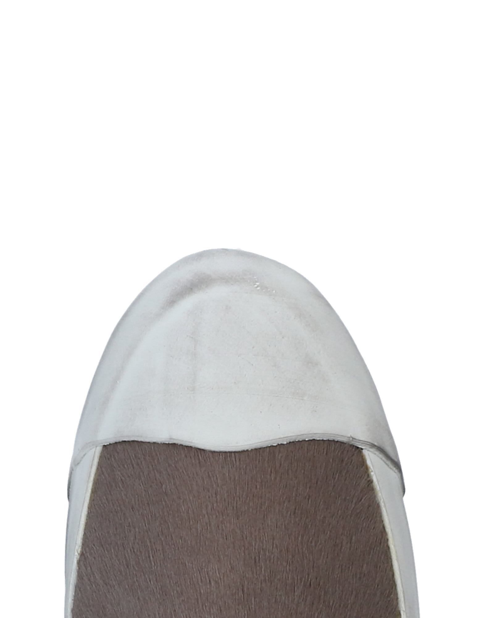 O.X.S. Gute Sneakers Damen  11456650PQ Gute O.X.S. Qualität beliebte Schuhe 87ab12