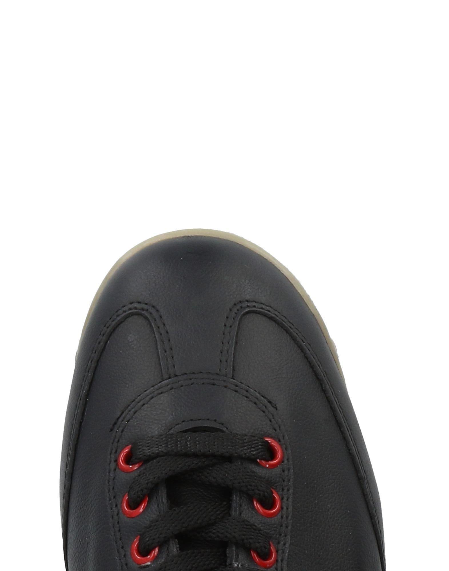Rabatt echte Schuhe Pantofola  D'oro Sneakers Herren  Pantofola 11456670ET ef2783