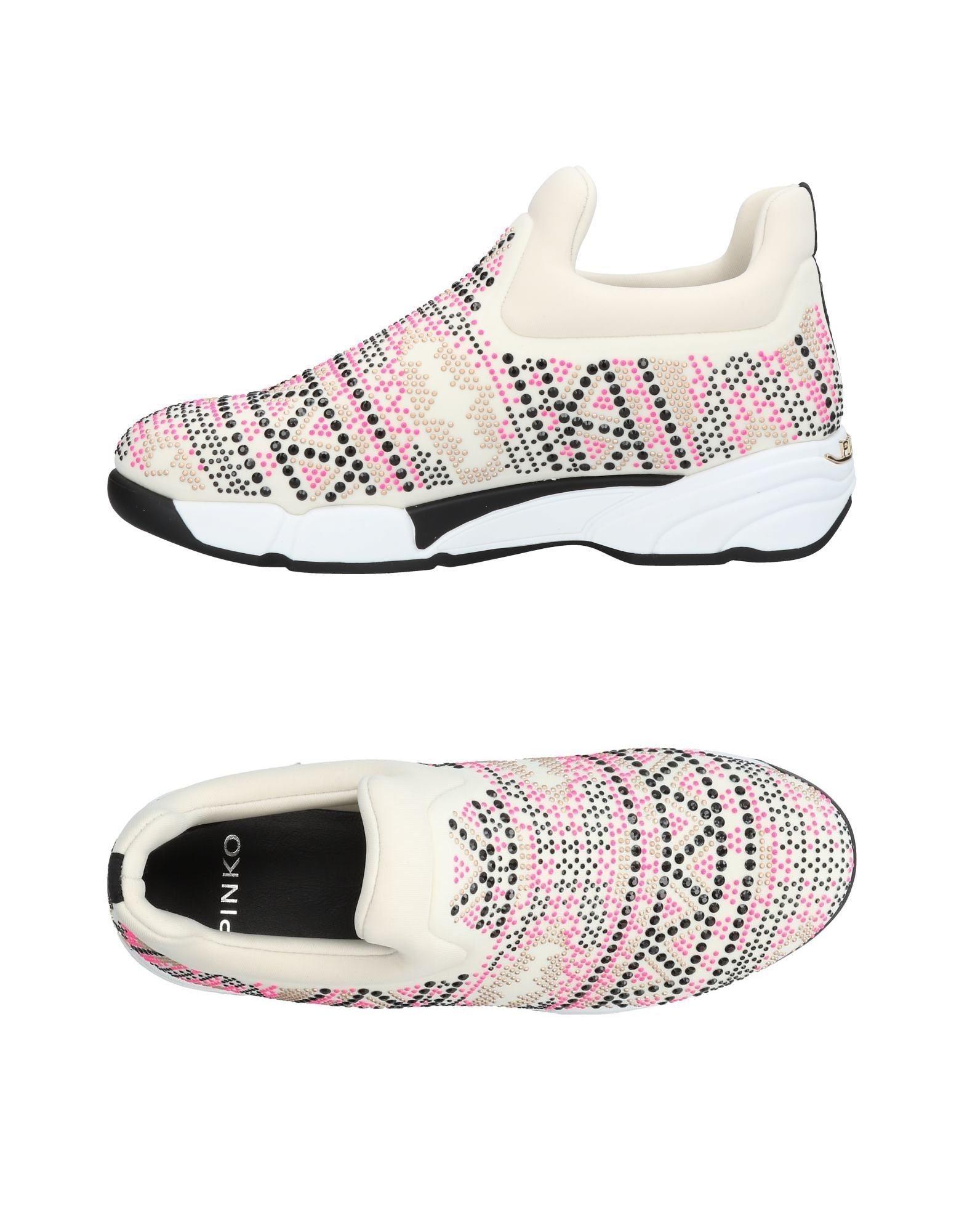 Moda Sneakers Pinko Donna - 11456675FW