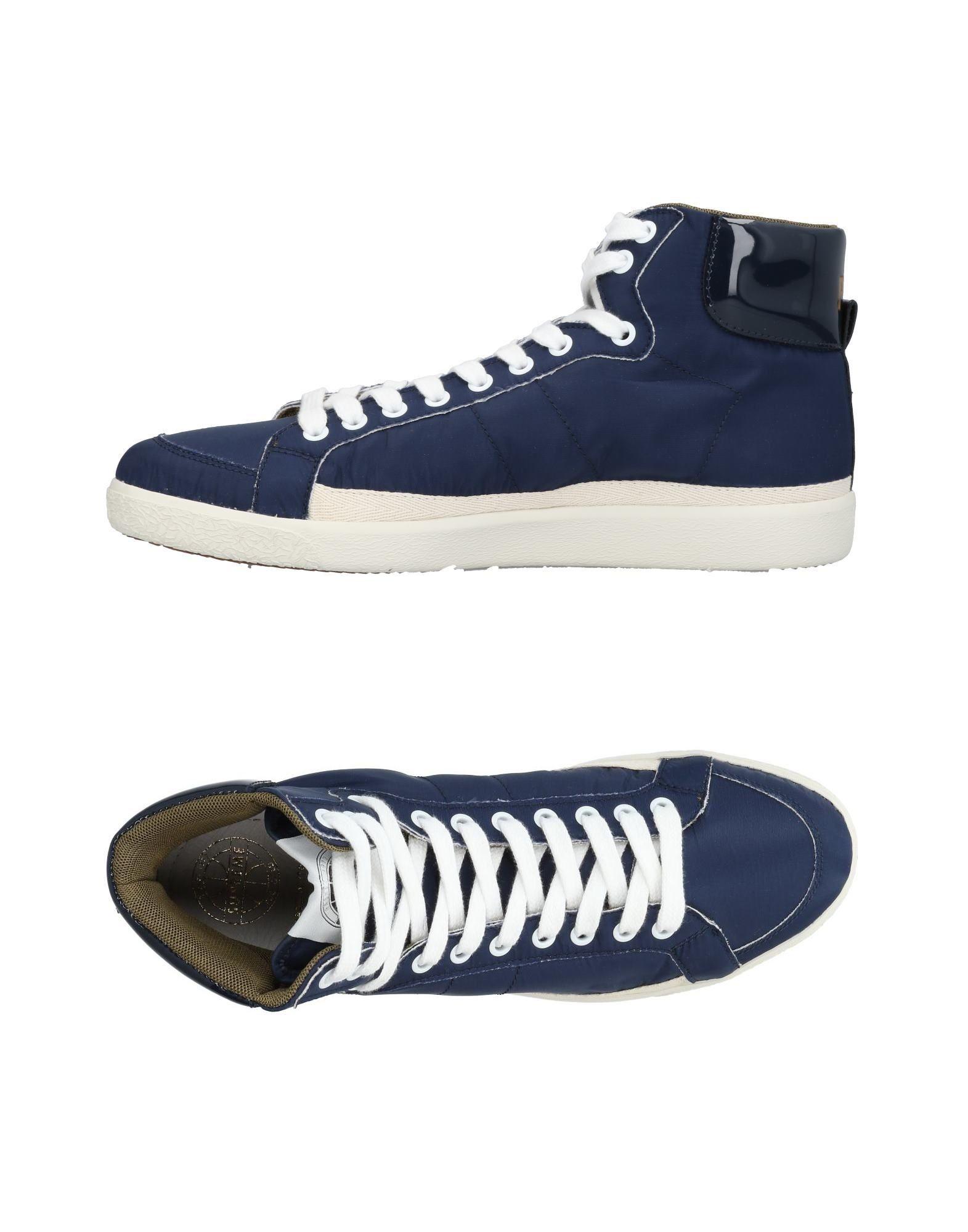 Pantofola D'oro Sneakers - Men on Pantofola D'oro Sneakers online on Men  Australia - 11456678WM d22a7e