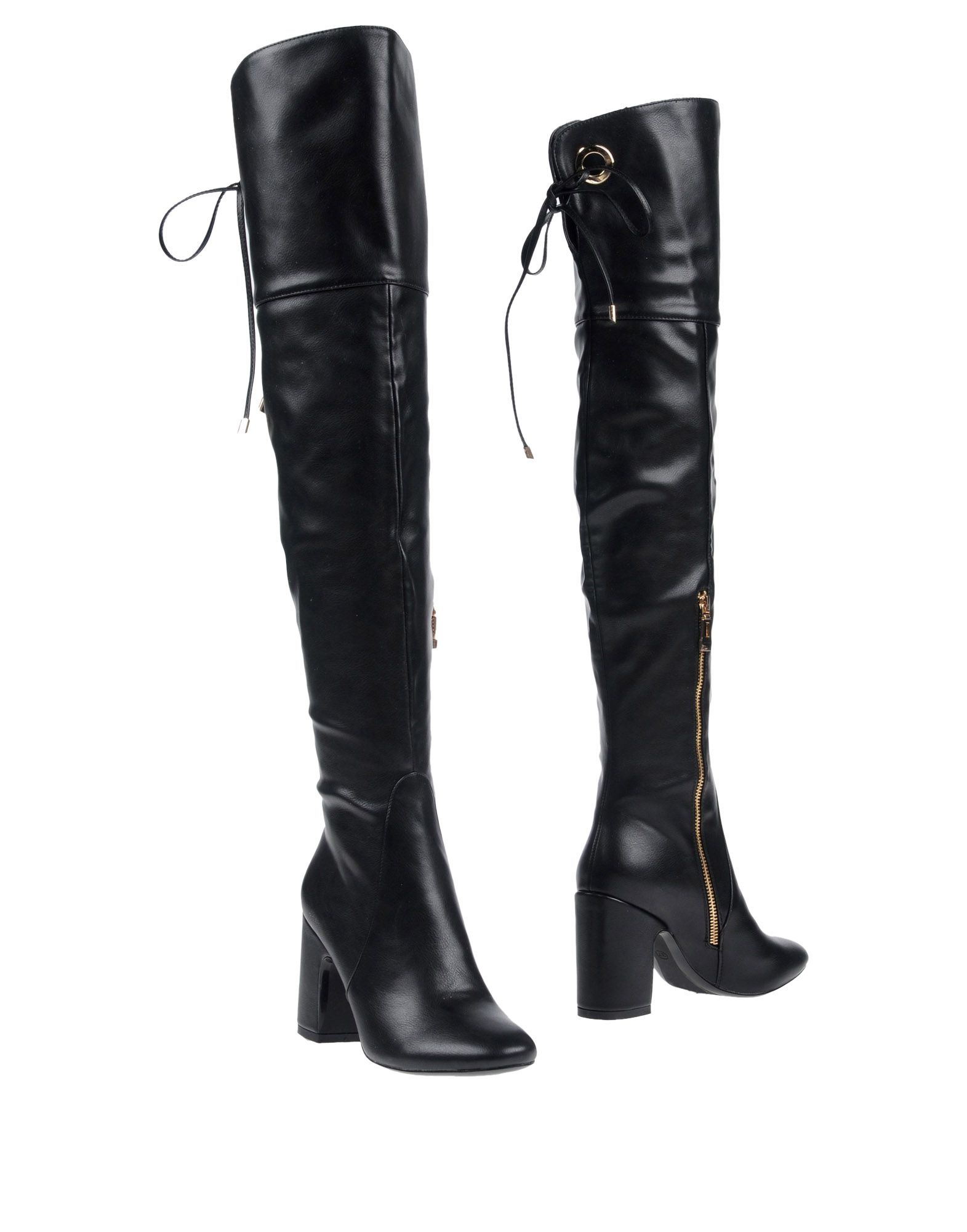 Ovye' By Cristina Lucchi Boots - Women Ovye' By on Cristina Lucchi Boots online on By  Canada - 11456681MW 613979