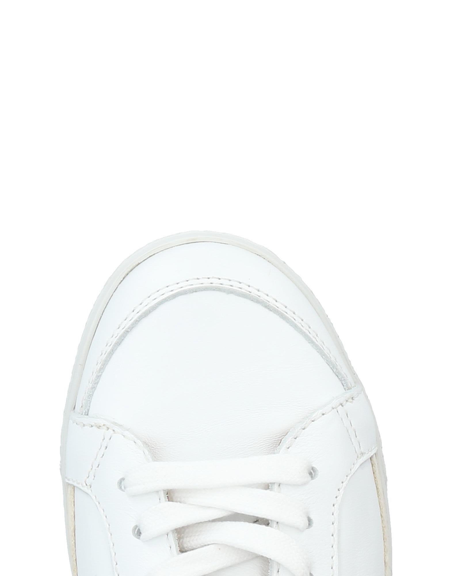 Pantofola 11456682TG D'oro Sneakers Herren  11456682TG Pantofola  9ff636