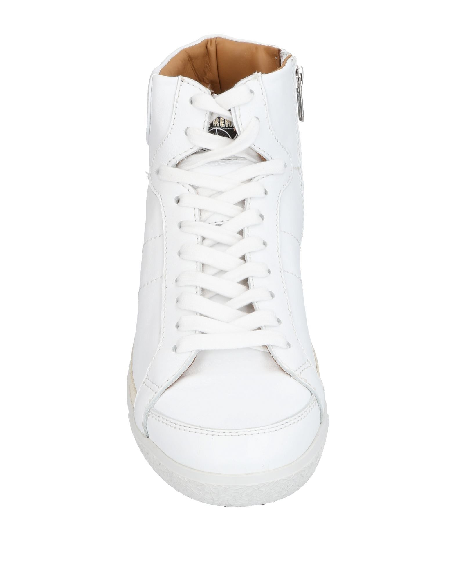 Pantofola D'oro Sneakers Herren  11456682TG 11456682TG  9f8bce