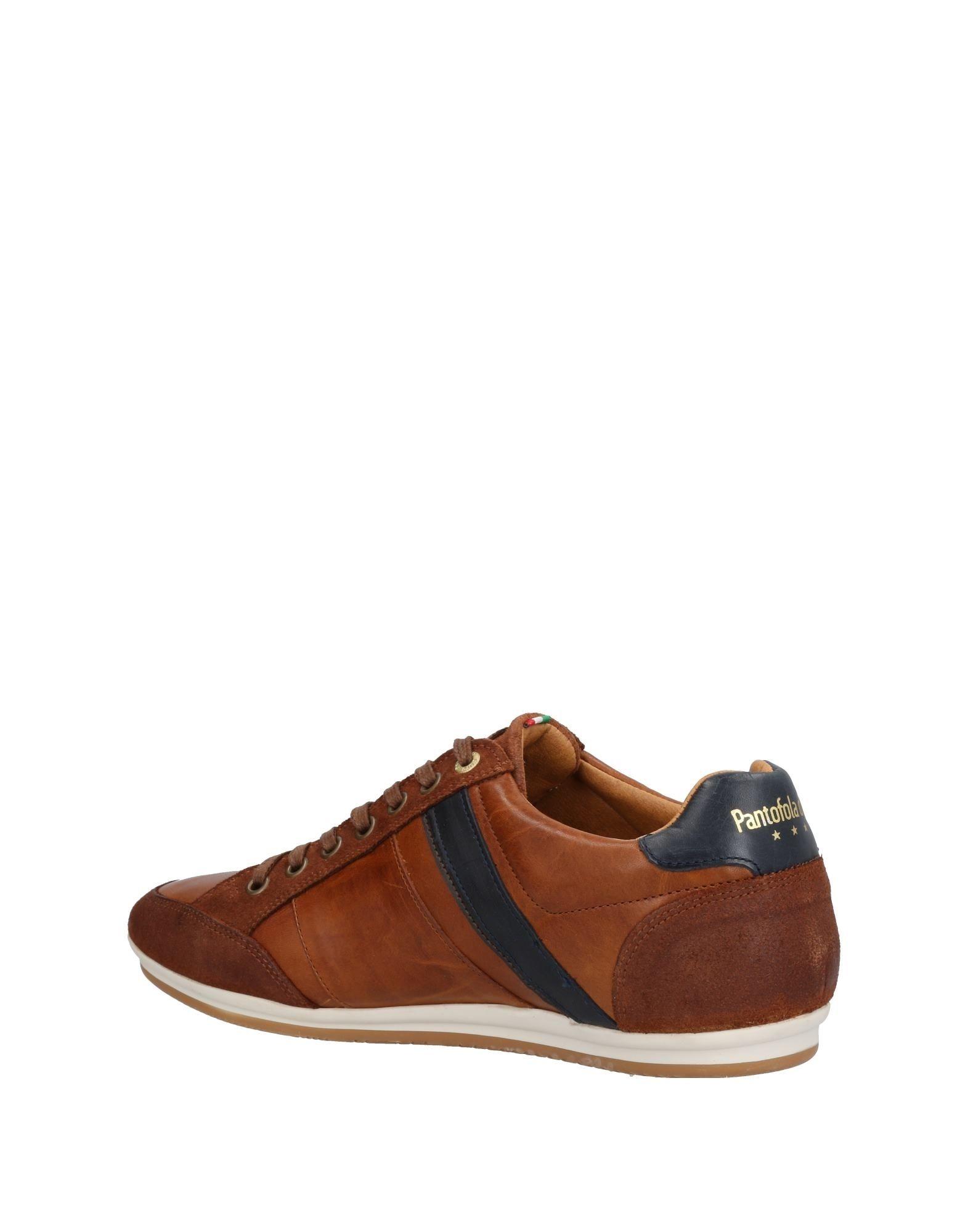 Rabatt echte Schuhe  Pantofola D'oro Sneakers Herren  Schuhe 11456685VI 88598b
