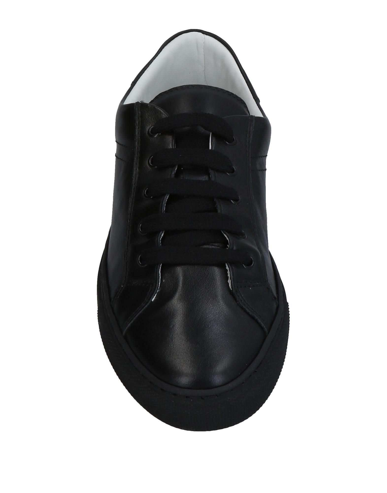 Springa Sneakers Gute Damen  11456687EU Gute Sneakers Qualität beliebte Schuhe 3133a8
