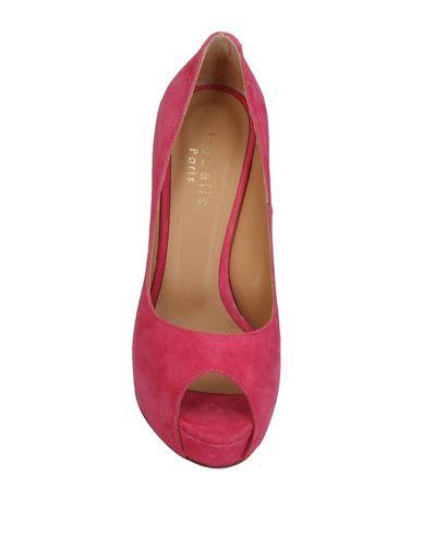ISABELLE  Paris Zapato de salón