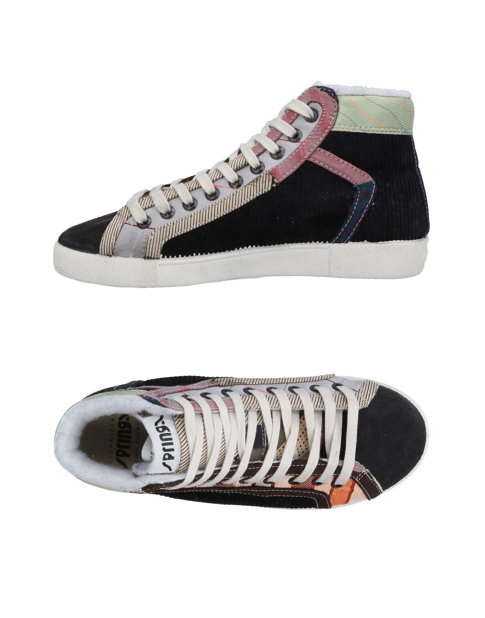 Sneakers Springa Donna - 11456693GE Scarpe economiche e buone