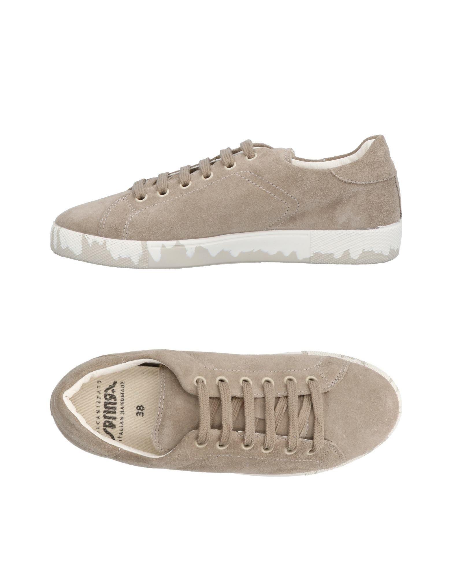 Sneakers Springa Donna - 11456695BI Scarpe economiche e buone