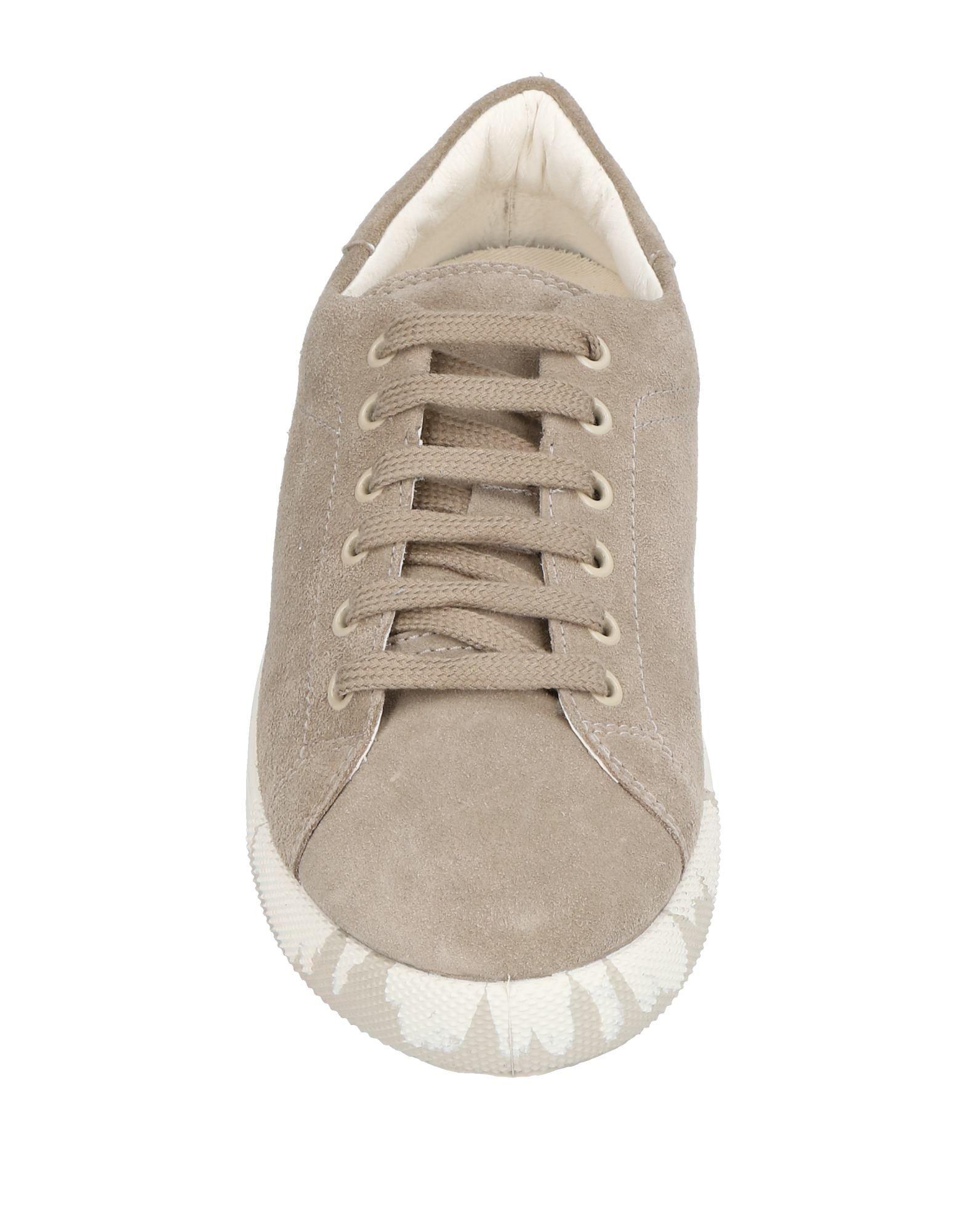 Springa Sneakers Damen beliebte  11456695BI Gute Qualität beliebte Damen Schuhe d47ae3
