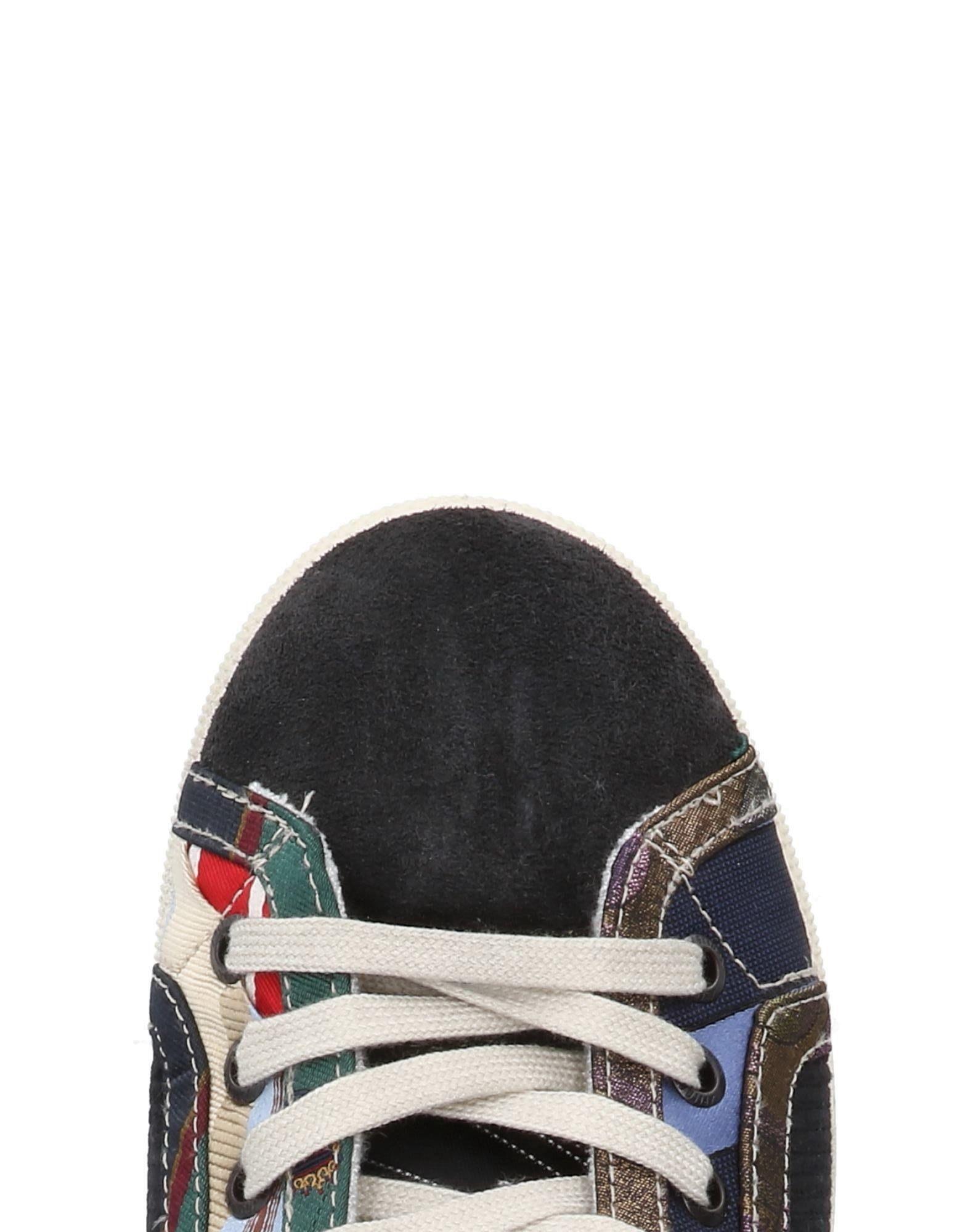 Springa Sneakers Qualität Damen  11456696JW Gute Qualität Sneakers beliebte Schuhe 9ca924