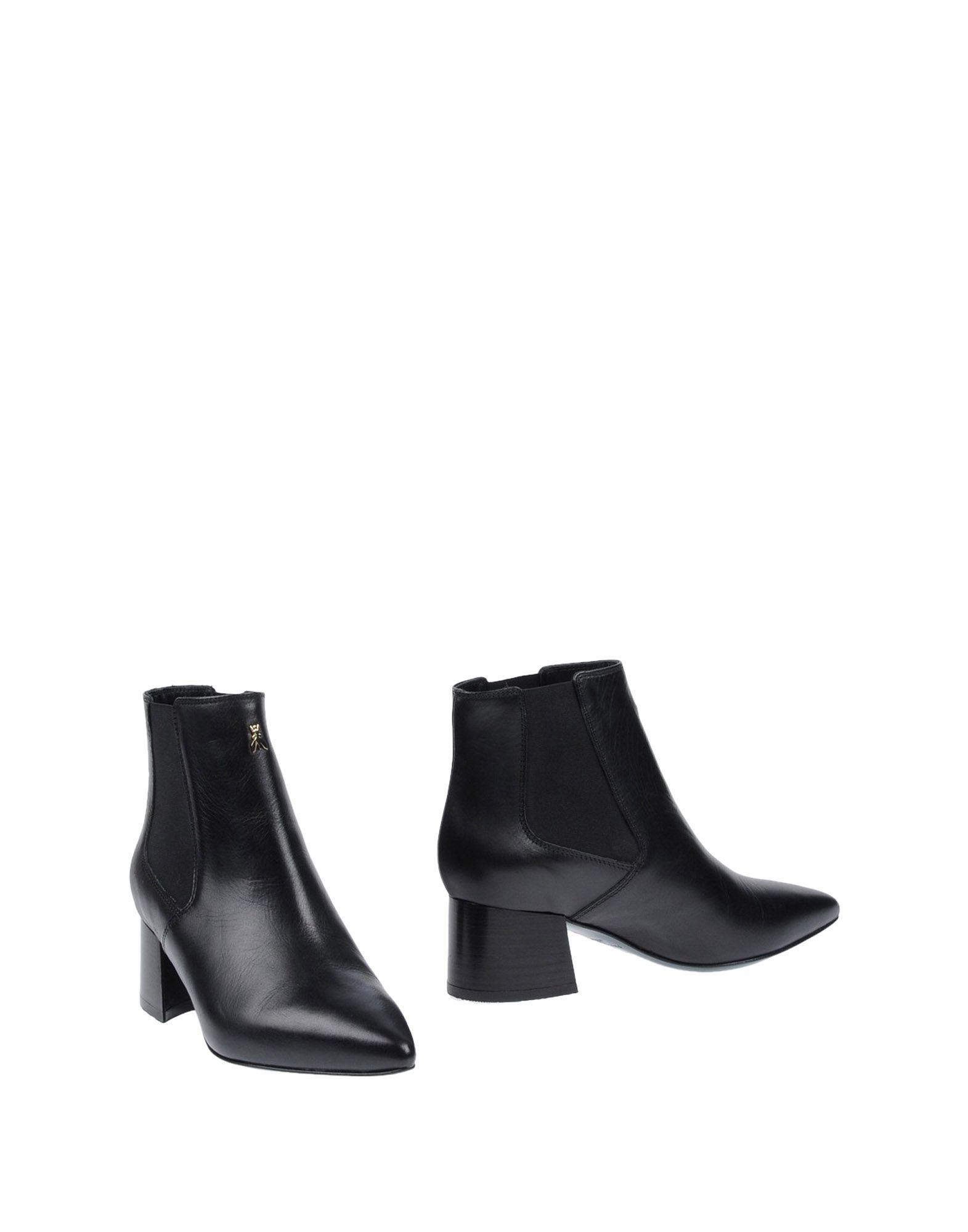 Chelsea Boots Patrizia Pepe Donna - 11456697IU