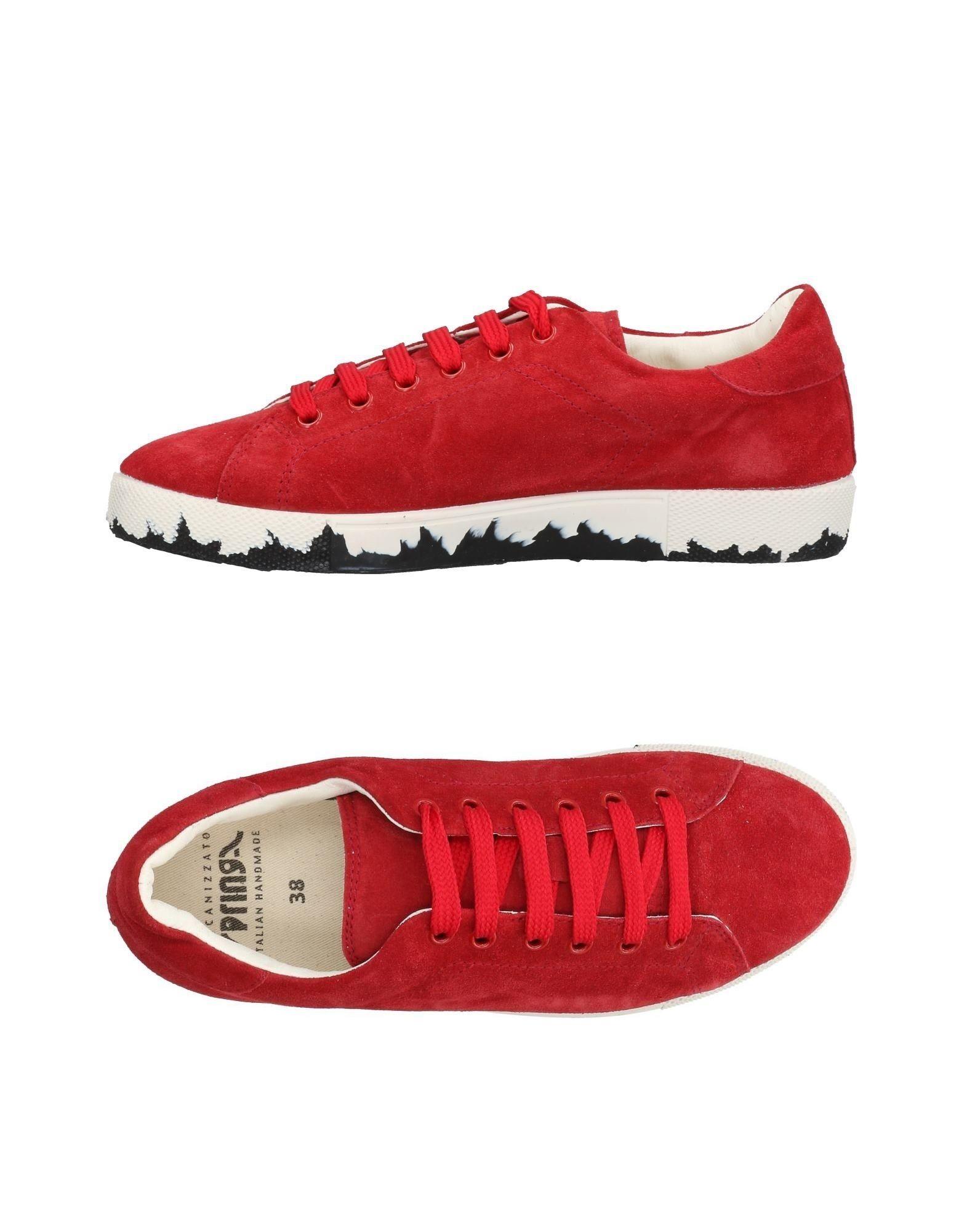 Sneakers Springa Donna - 11456701VC Scarpe economiche e buone