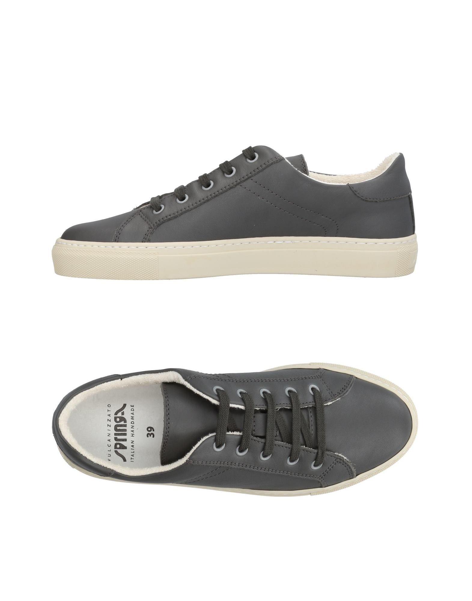 Sneakers Springa Donna - 11456703NB Scarpe economiche e buone
